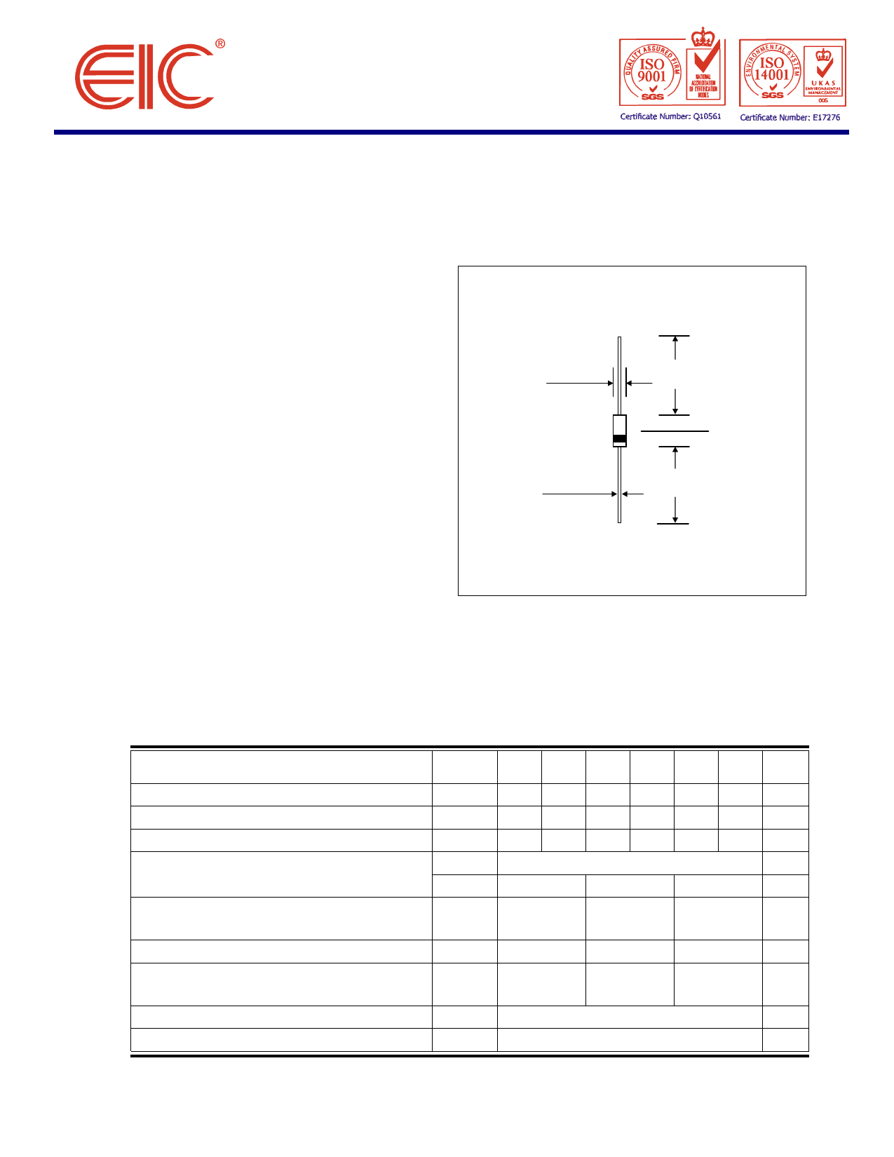 11DQ03 Datasheet, 11DQ03 PDF,ピン配置, 機能