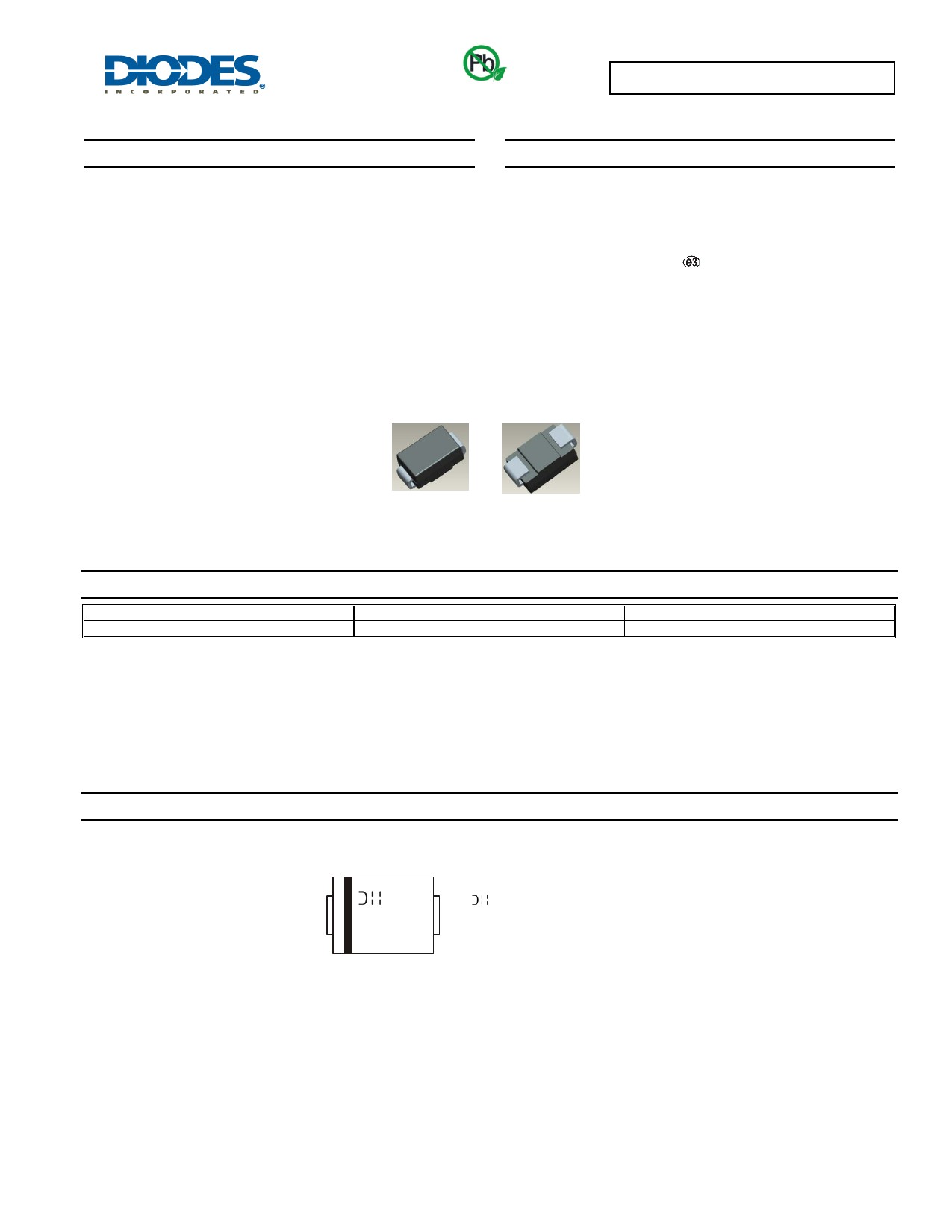 SMCJ90CA datasheet
