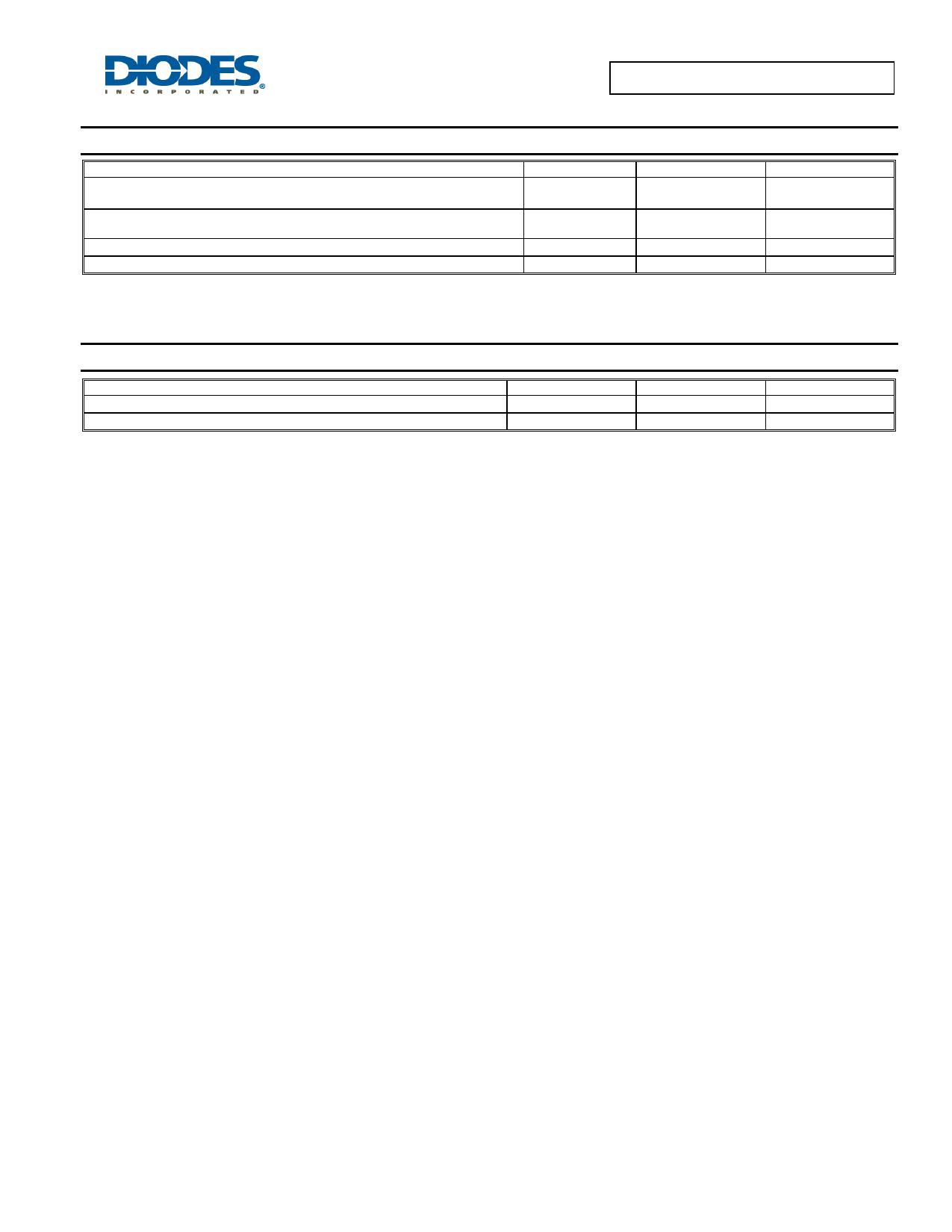 SMCJ90CA pdf