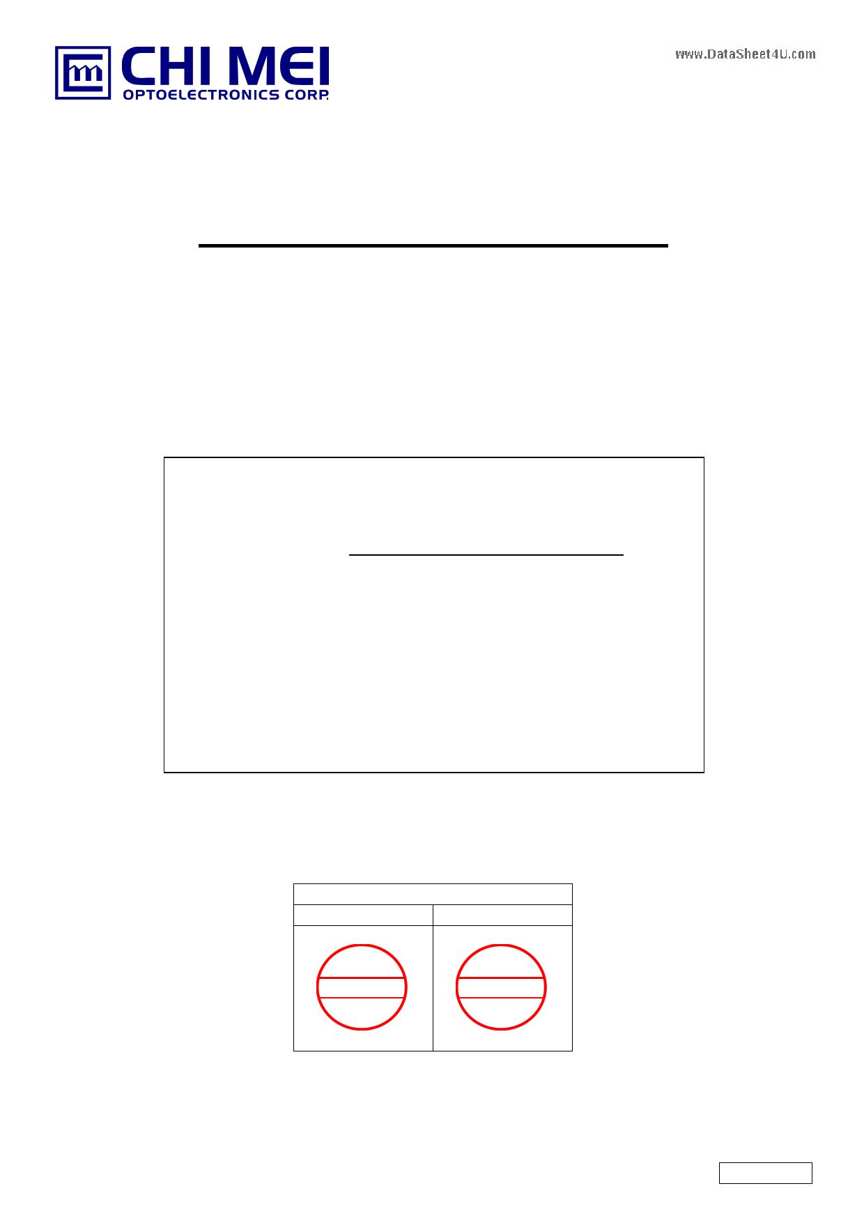 F02804-02U دیتاشیت PDF