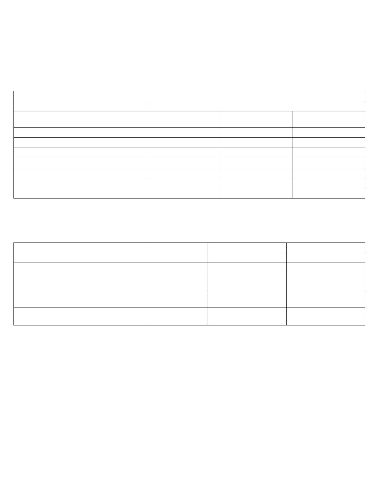 MR2401 데이터시트 및 MR2401 PDF