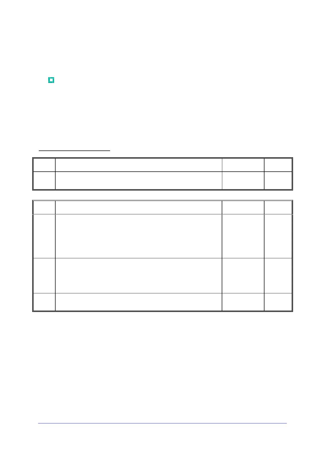 M0310YH320 دیتاشیت PDF