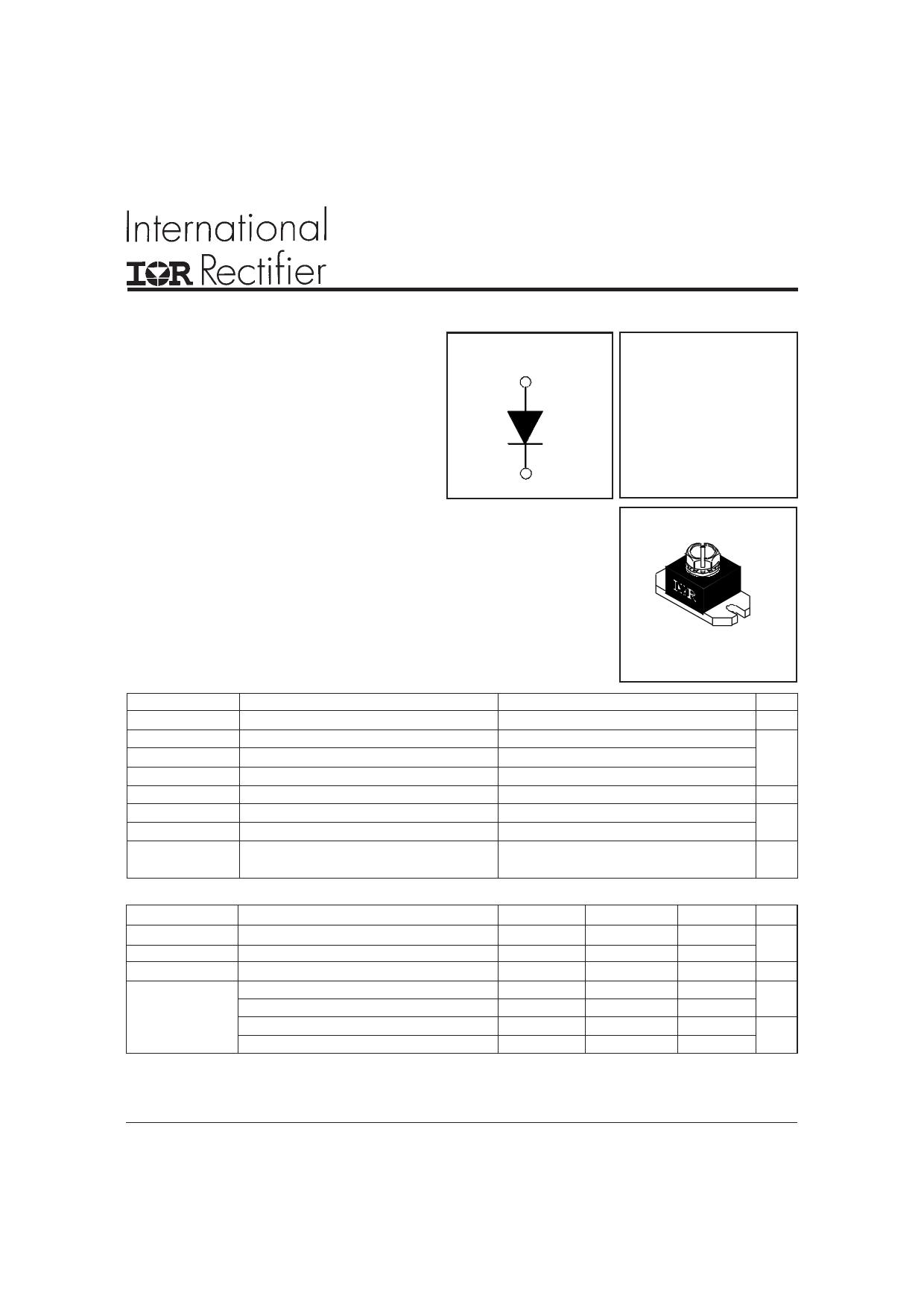 HFA70NH60 دیتاشیت PDF