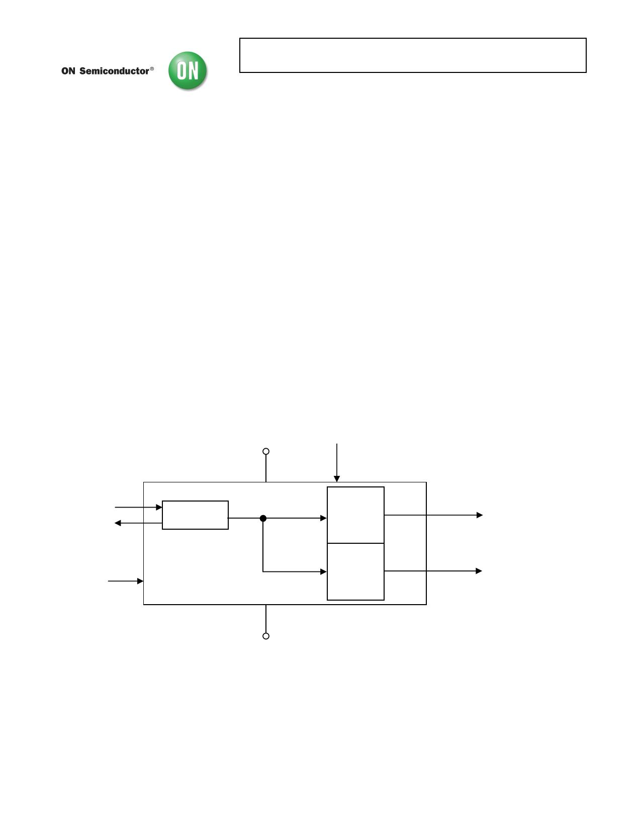 ASM3P2853A Datasheet, ASM3P2853A PDF,ピン配置, 機能