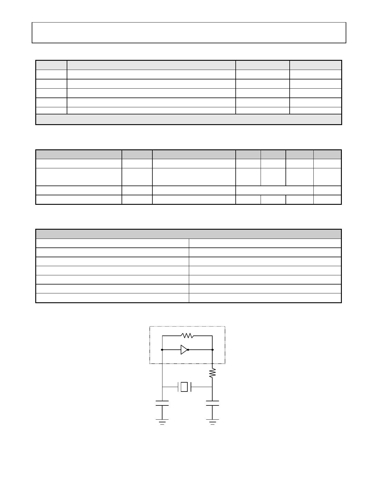 ASM3P2853A pdf, ピン配列