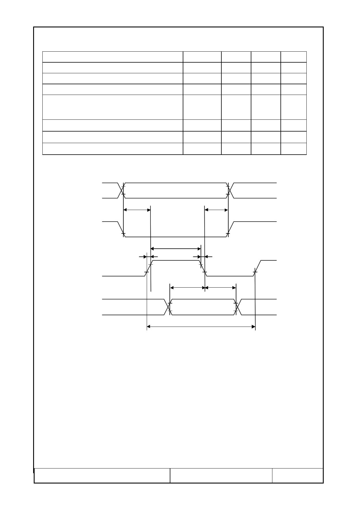 C-51505NFJ-SLW-AIN pdf