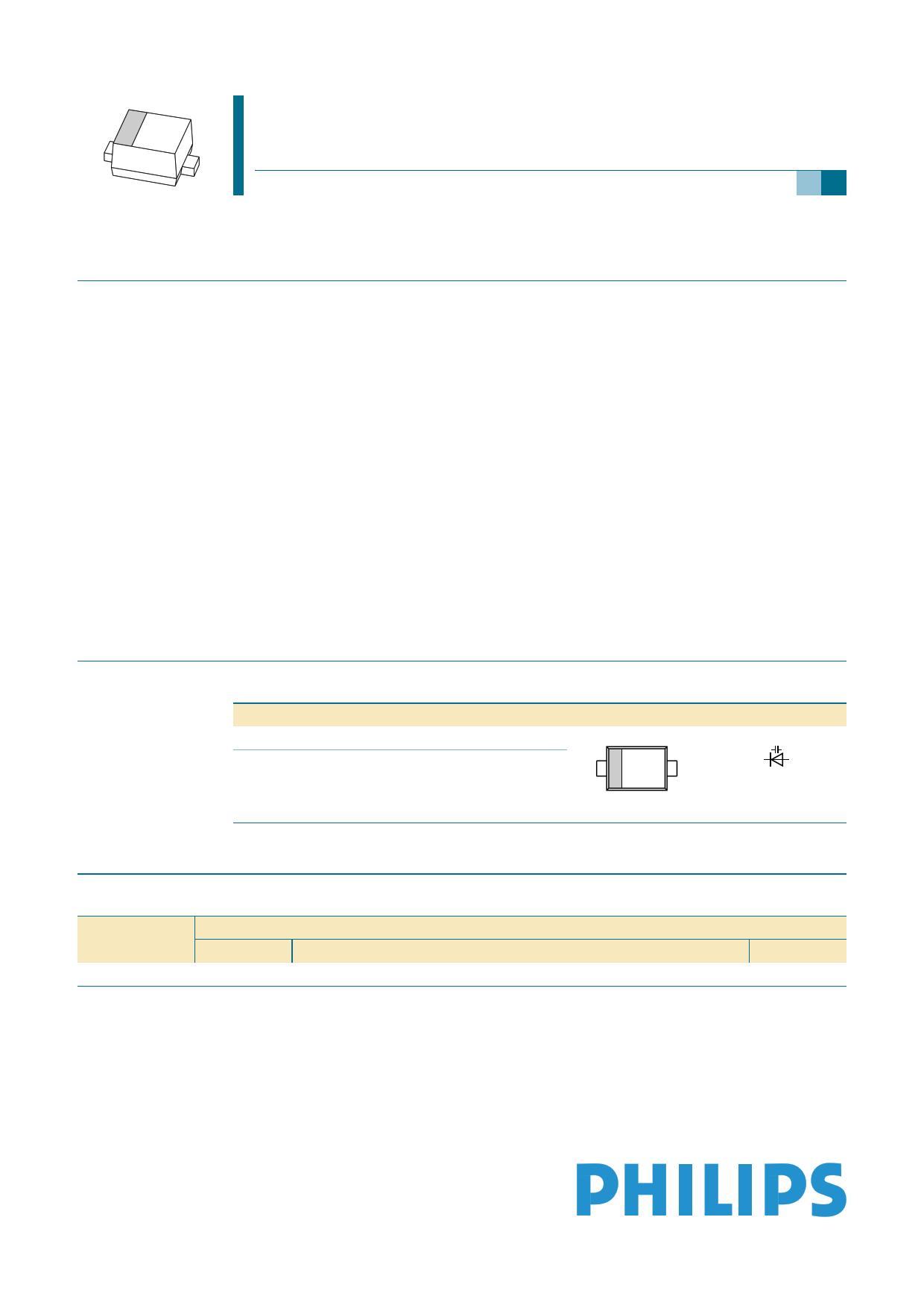 BB184 دیتاشیت PDF