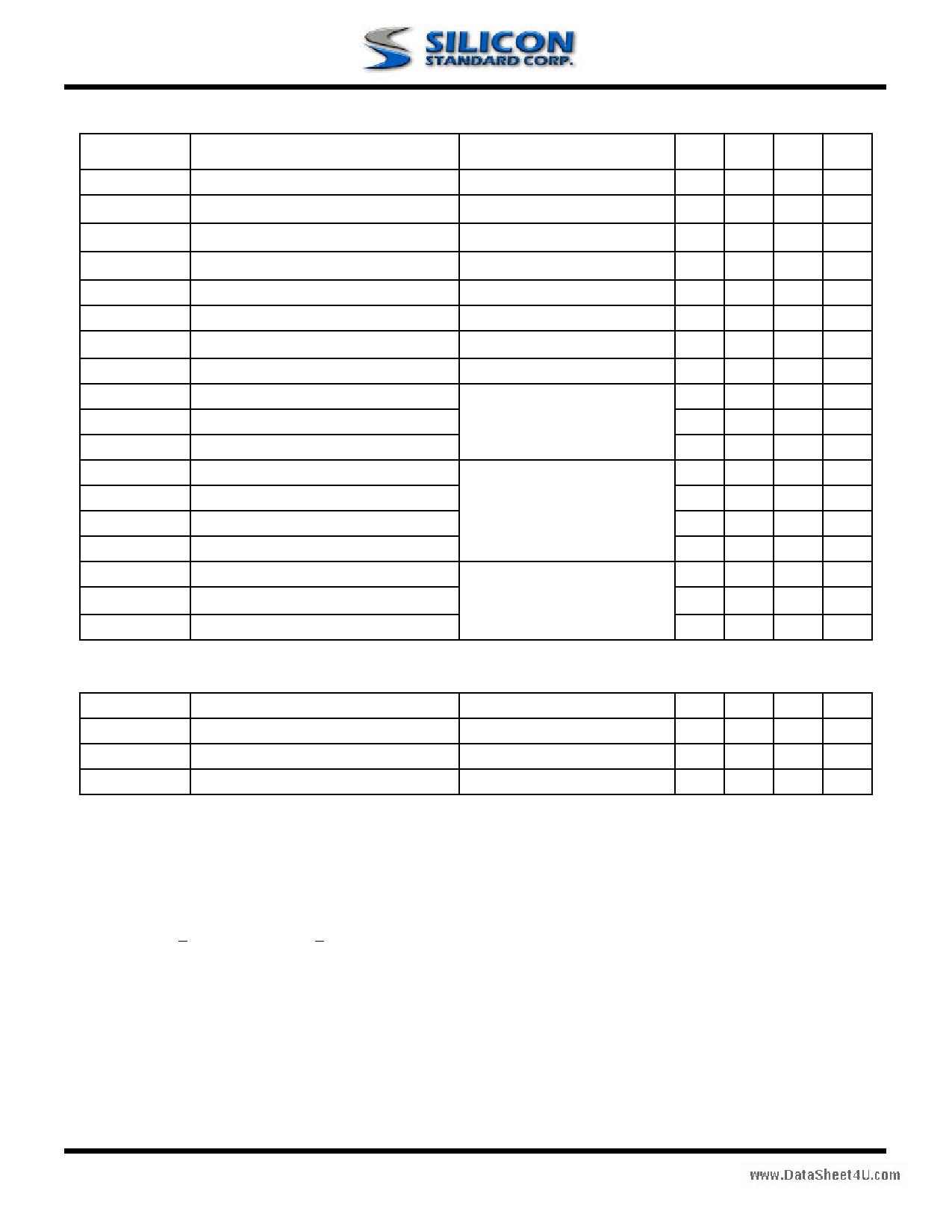 02N60P pdf pinout