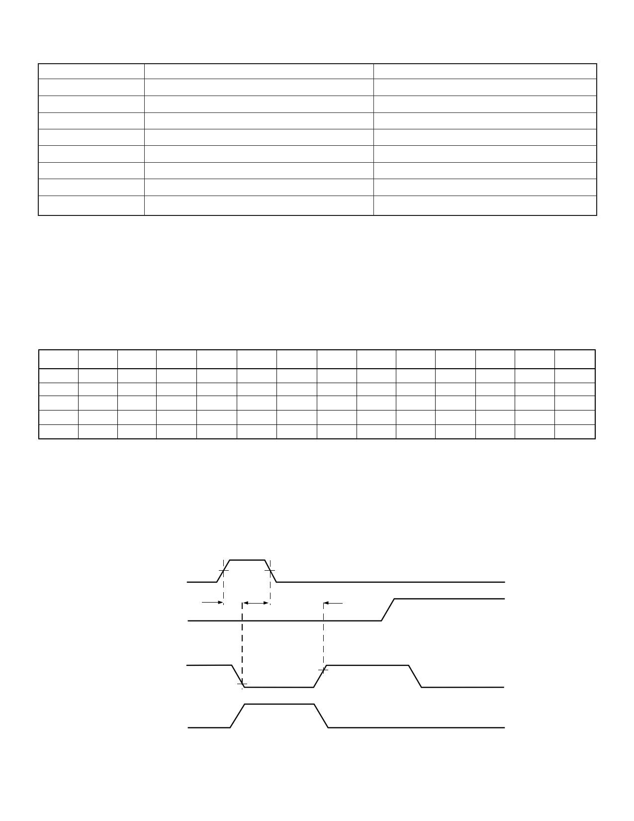 HV20720 pdf, ピン配列