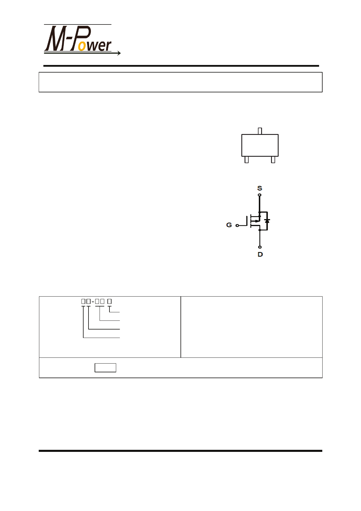 MP3401A image