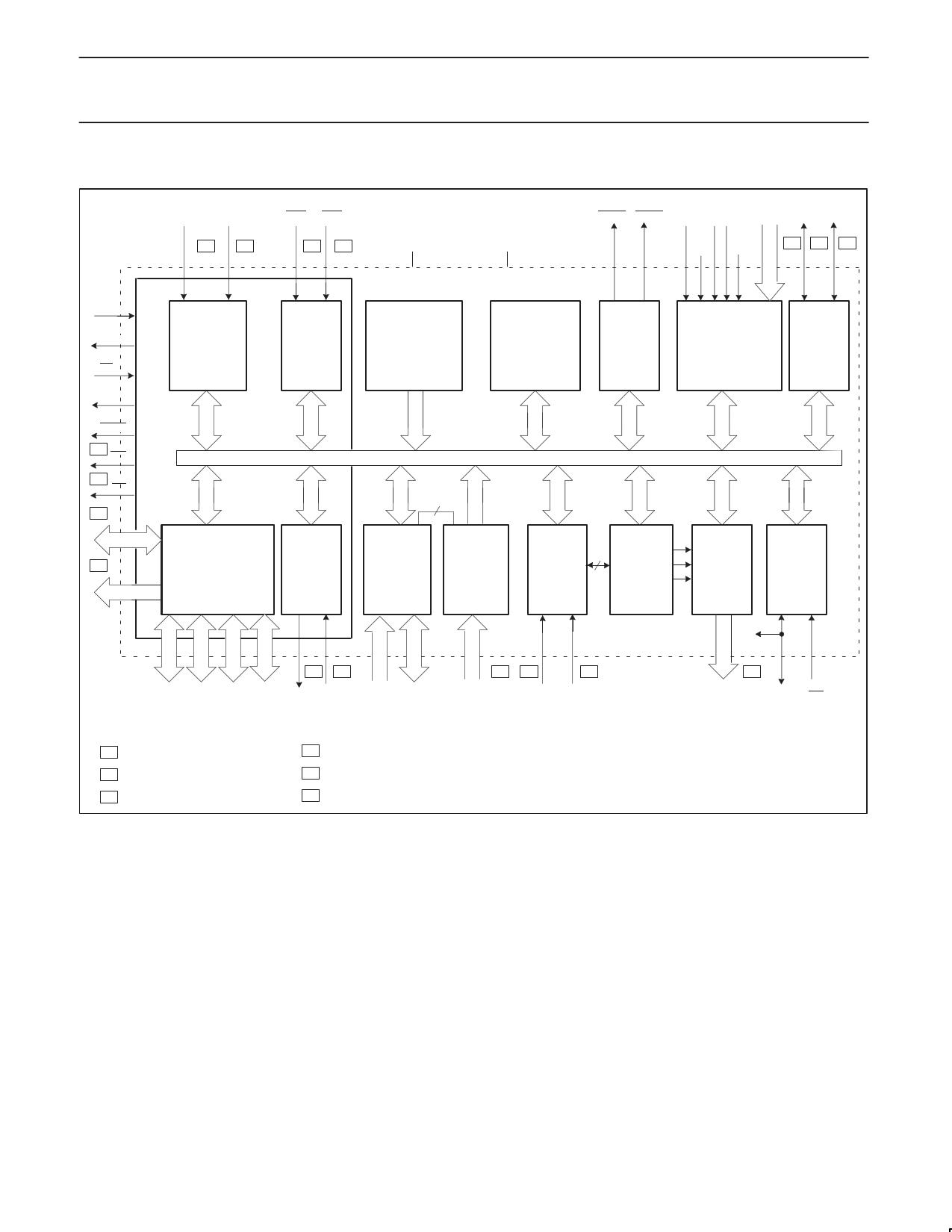 Микросхема sda 5535 a 051 цоколевка