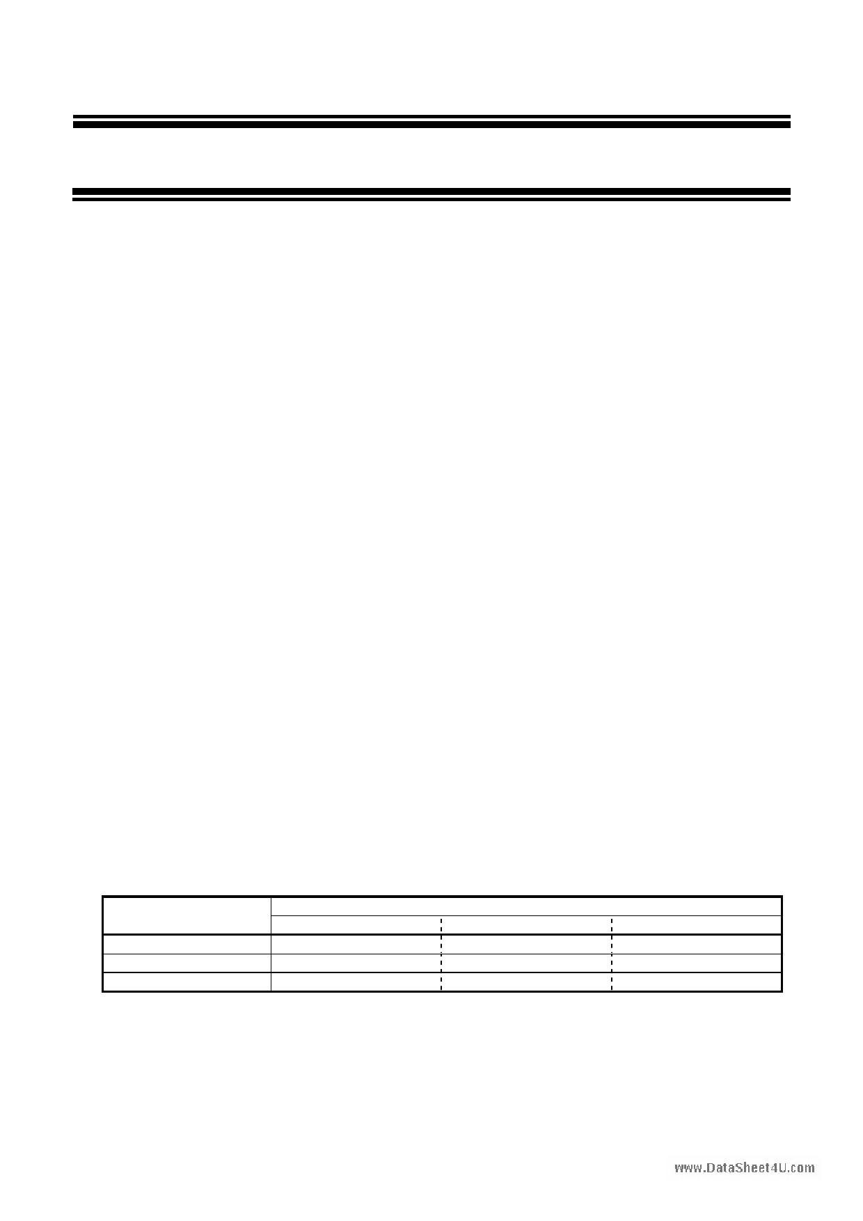 S-1131 Даташит, Описание, Даташиты