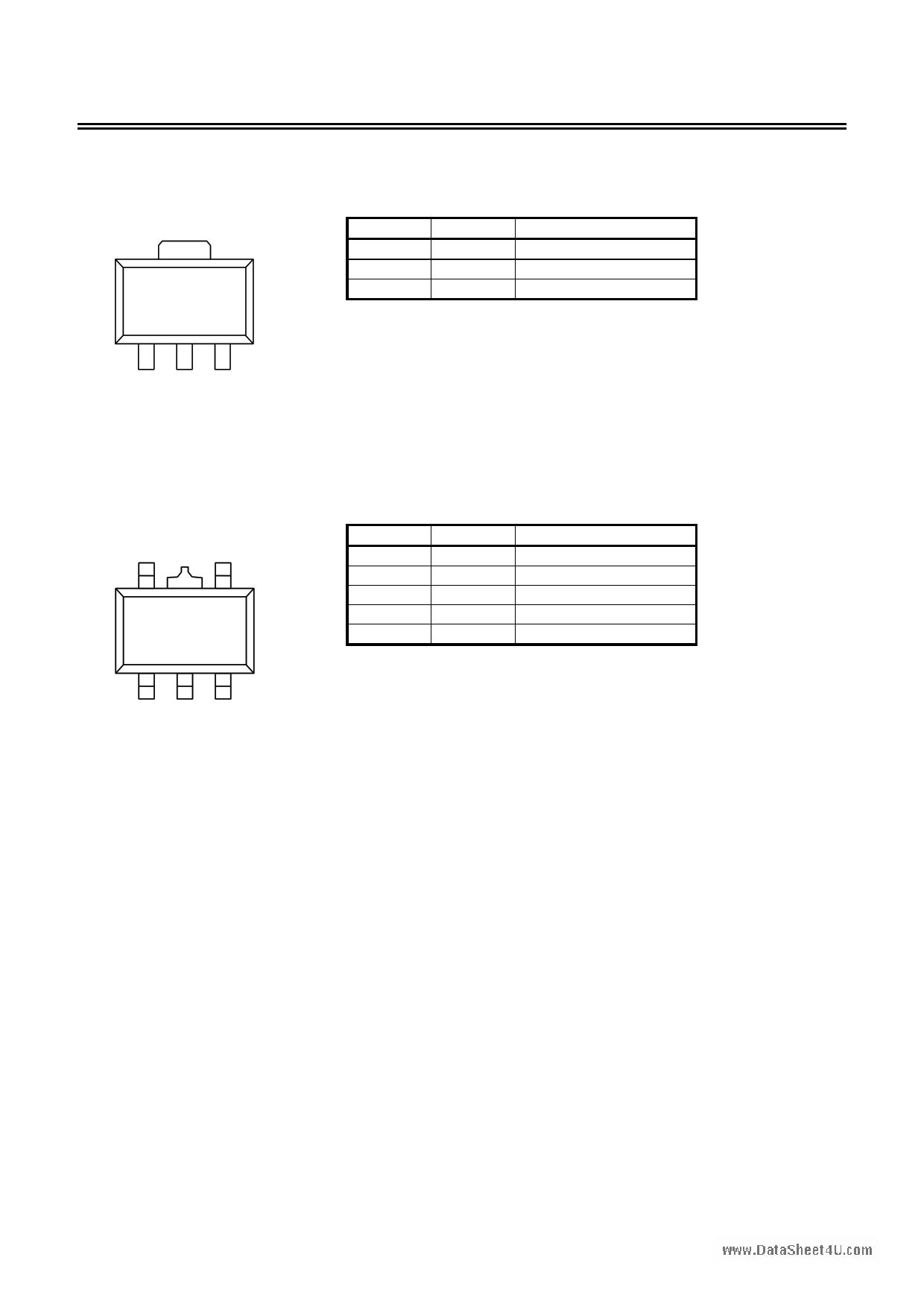 S-1131 pdf