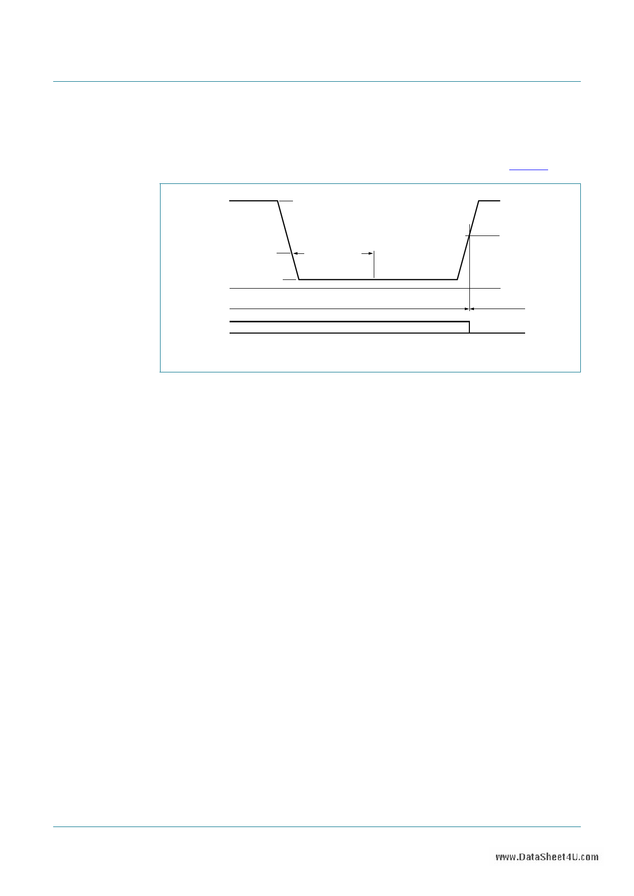 数据手册 tja1028 pdf 下载