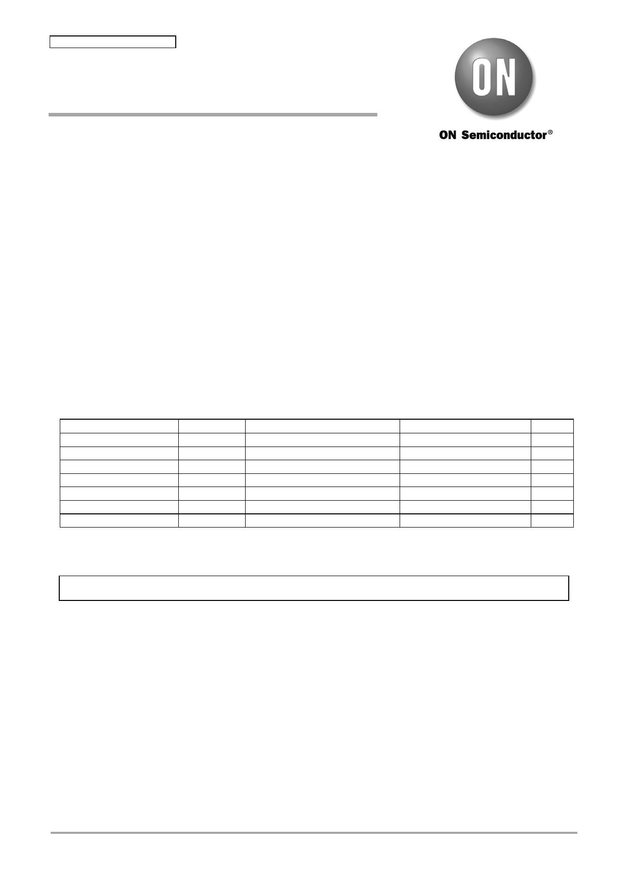 LB1846MC datasheet