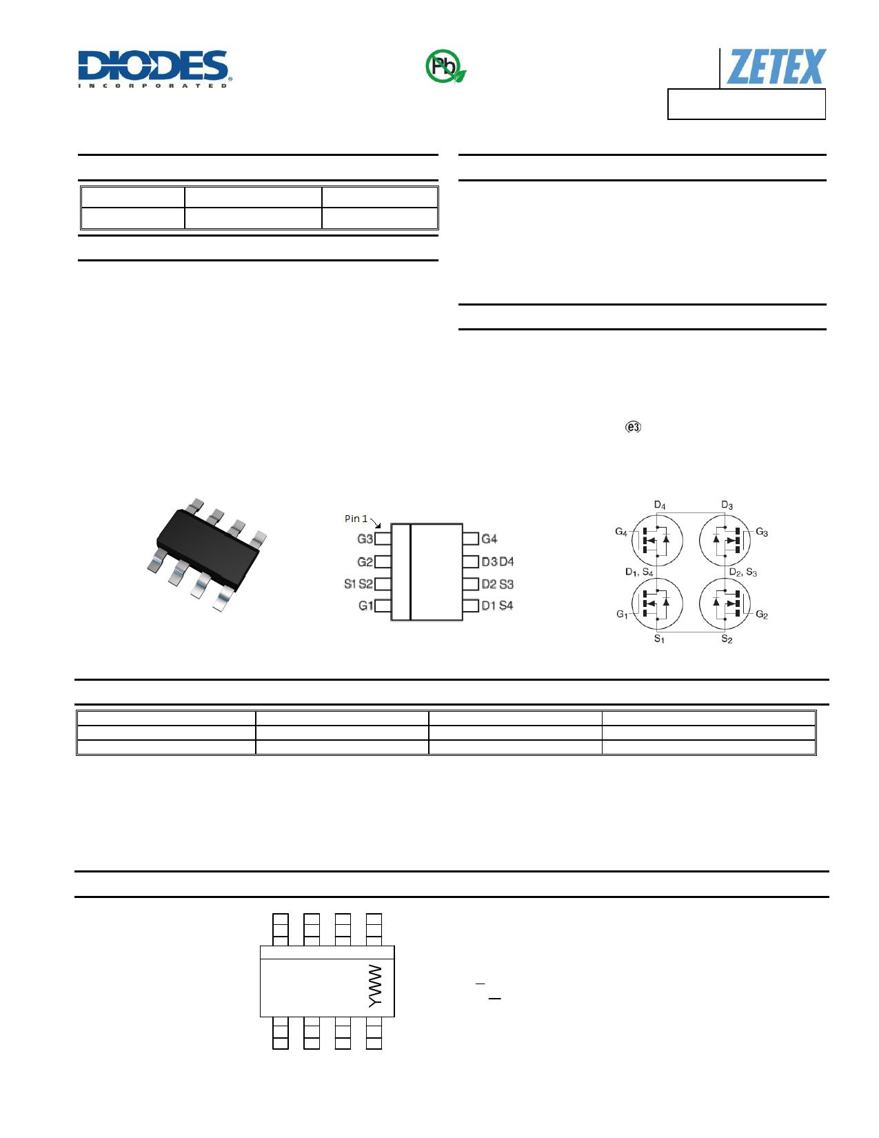 ZXMHN6A07T8 دیتاشیت PDF