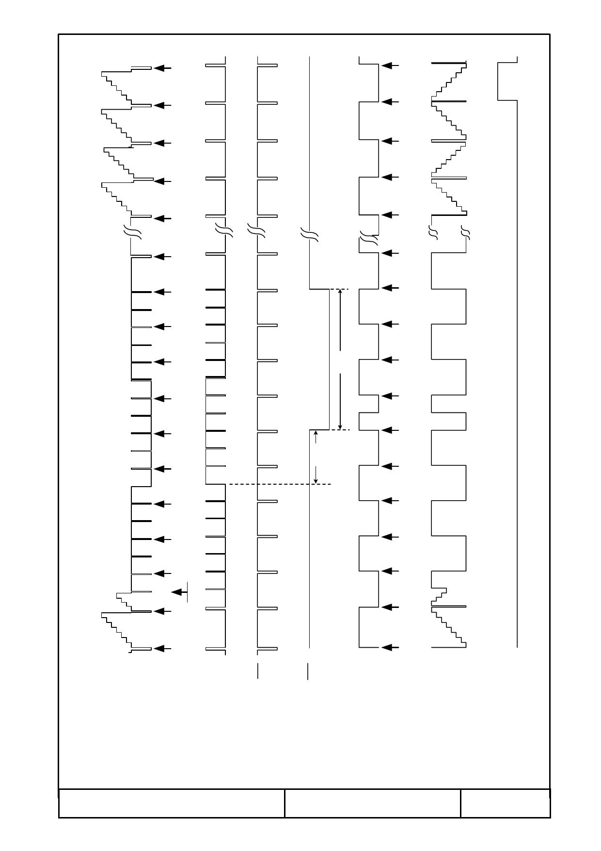 T-51538L079J-FW_P_AA arduino