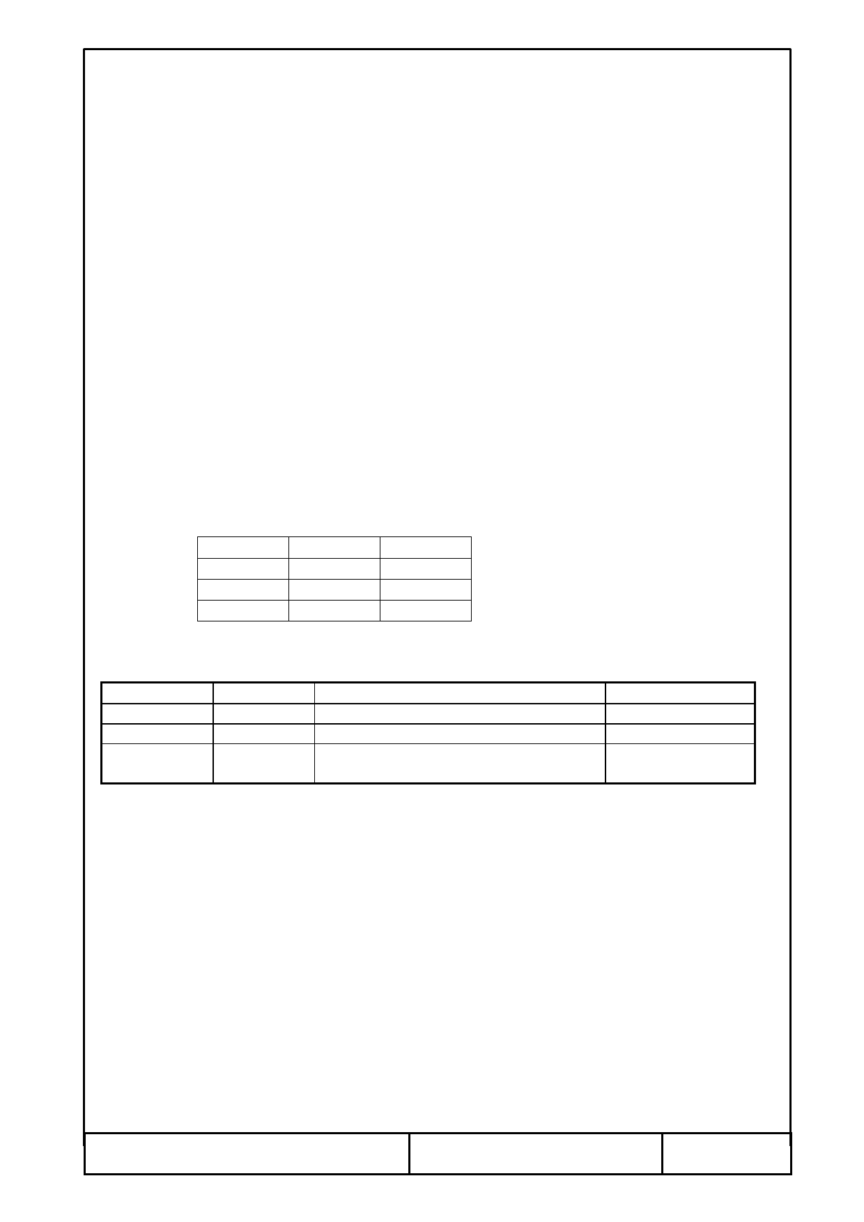 T-51538L079J-FW_P_AA pdf