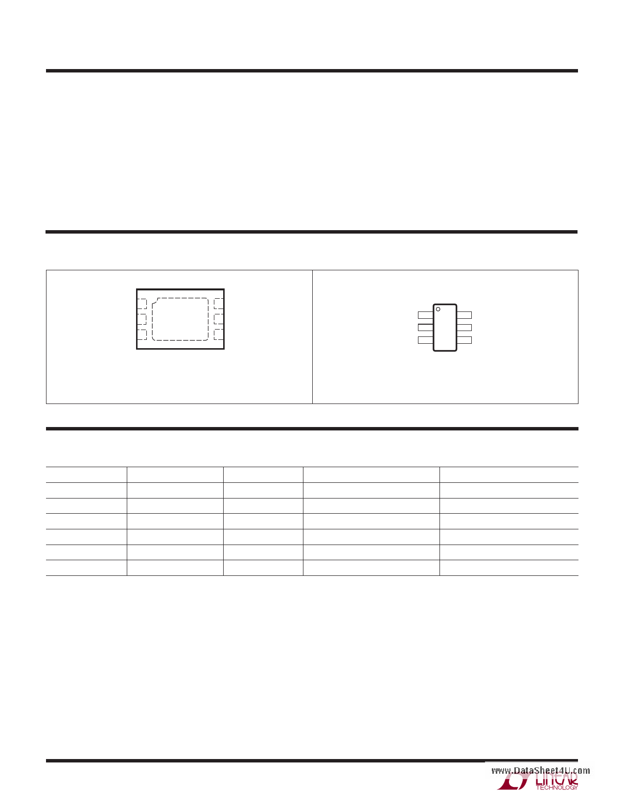 LTC6990 pdf schematic