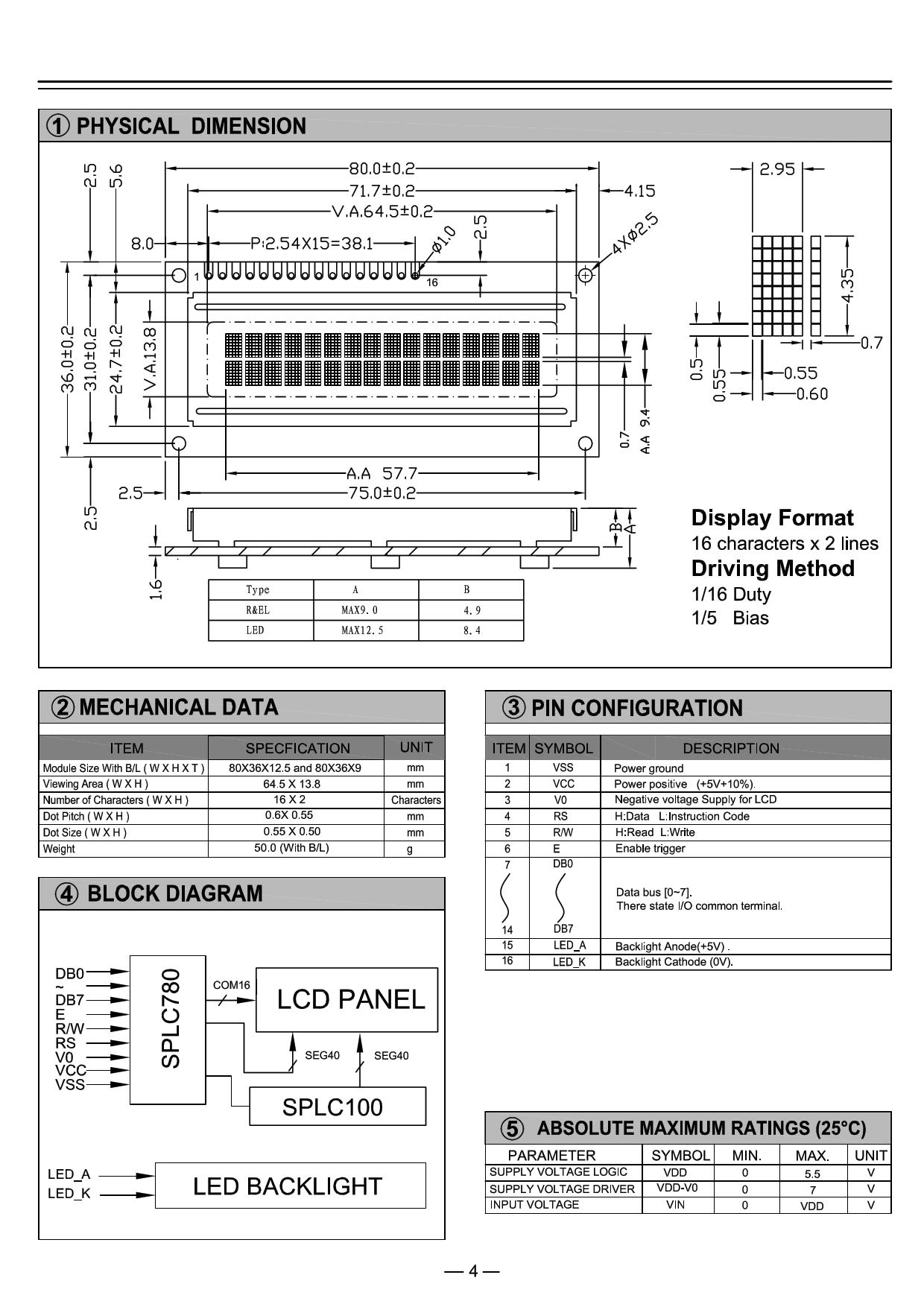 J13007-2 DATASHEET PDF
