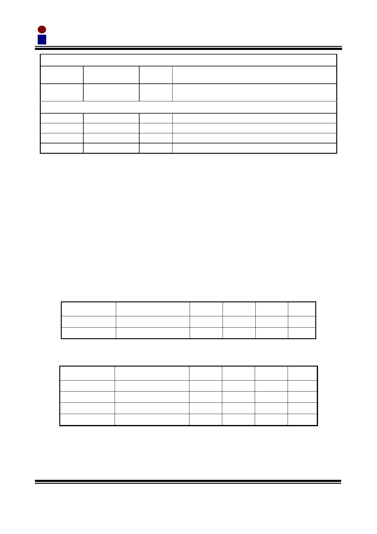I5062-ZD pdf