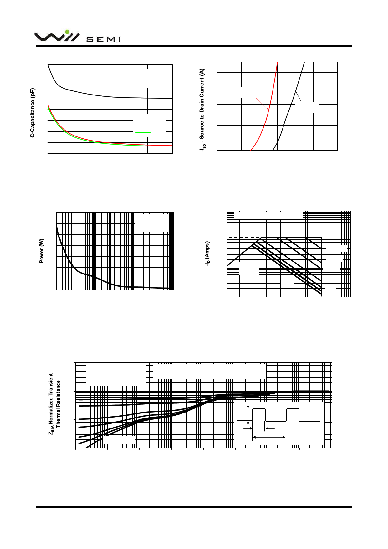 WPM2019 pdf