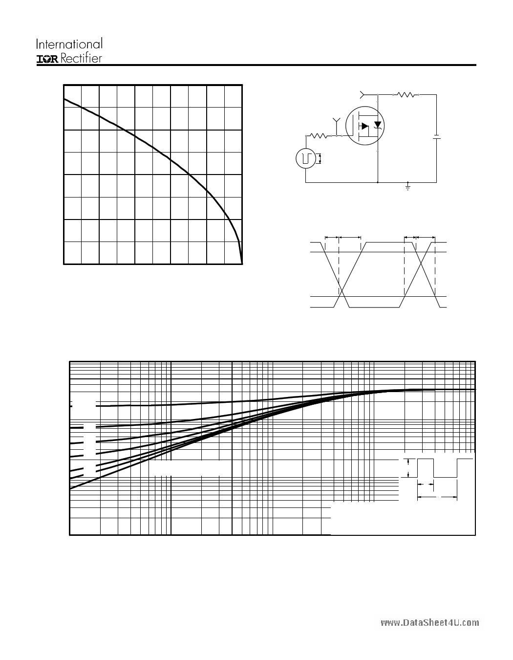 FR9024N pdf