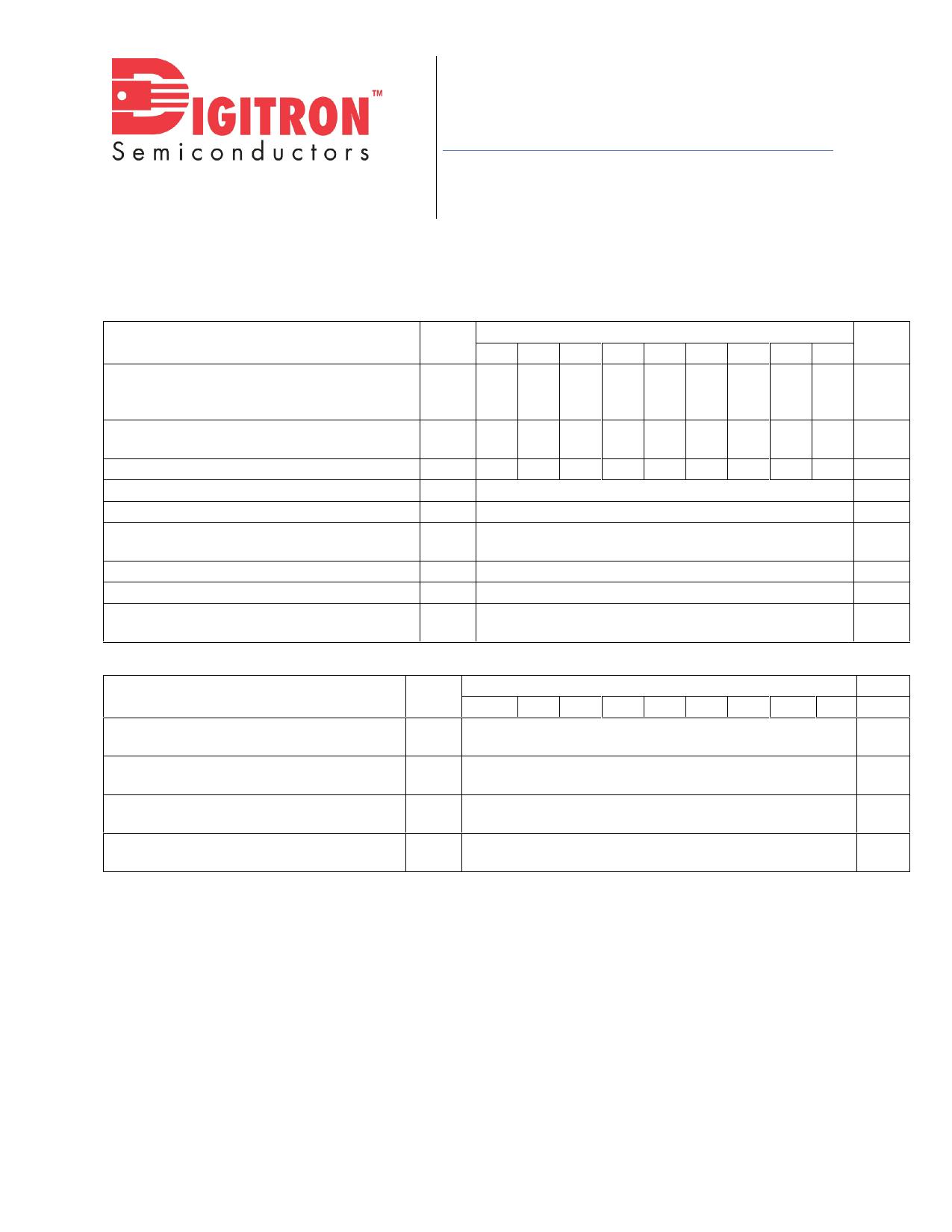 MR1120 데이터시트 및 MR1120 PDF
