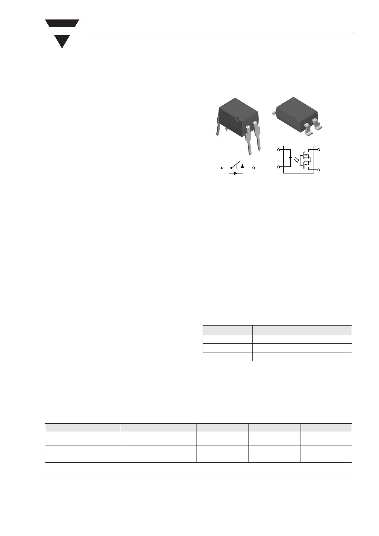 LH1546AD دیتاشیت PDF
