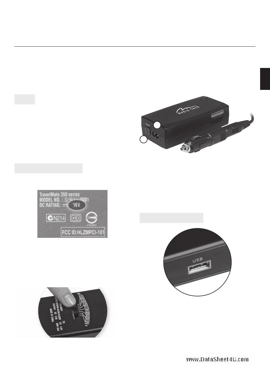 MT6253 pdf, schematic