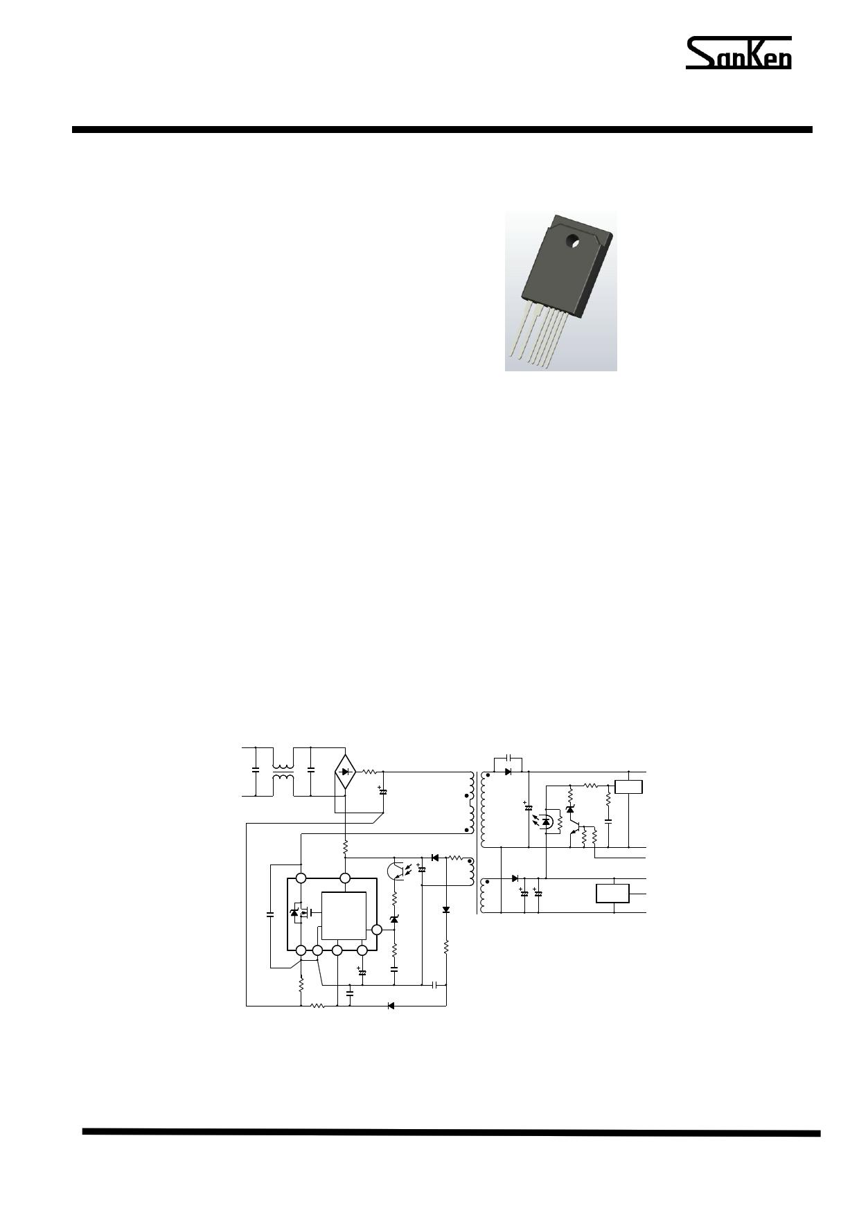 STR-X6750F image