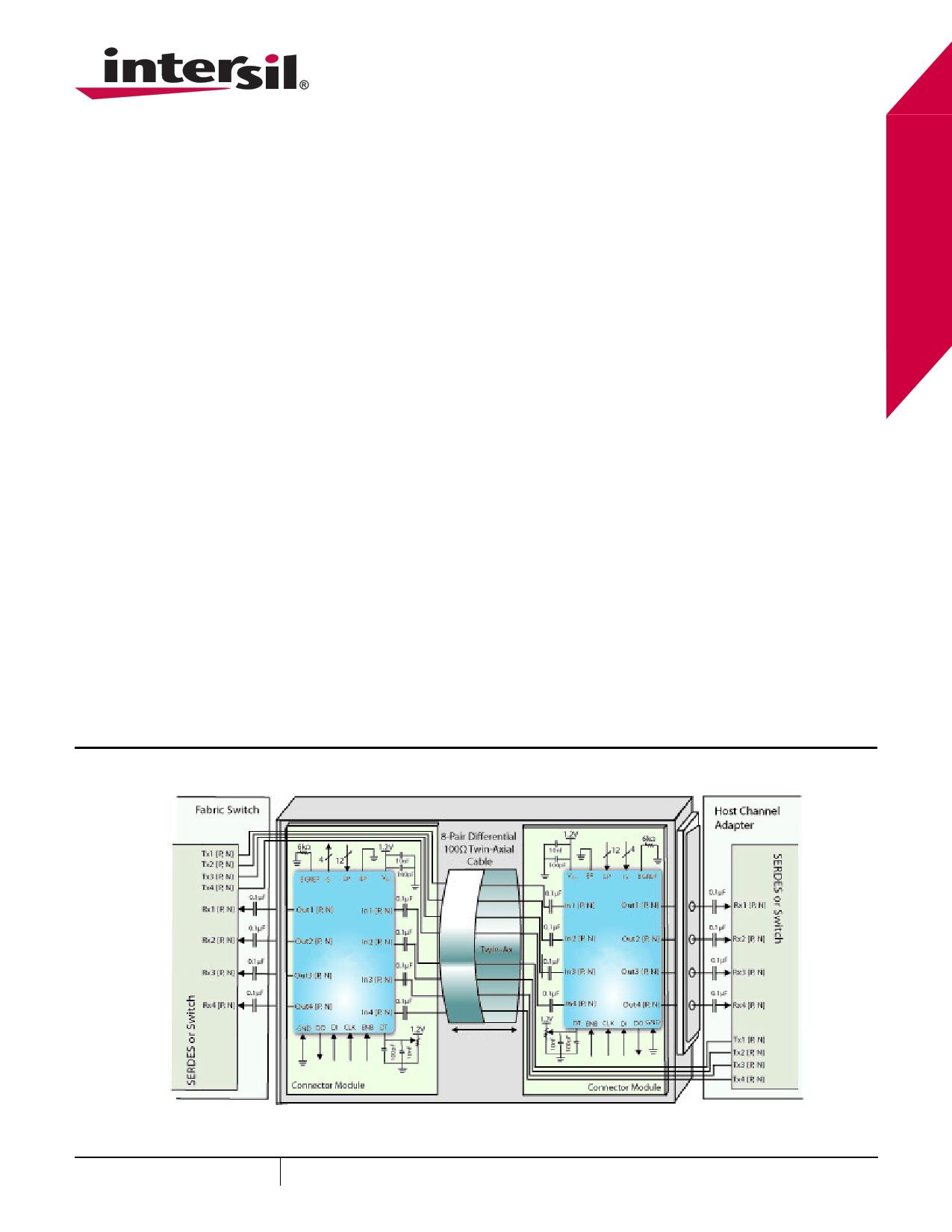 QLX4300-S45 datasheet