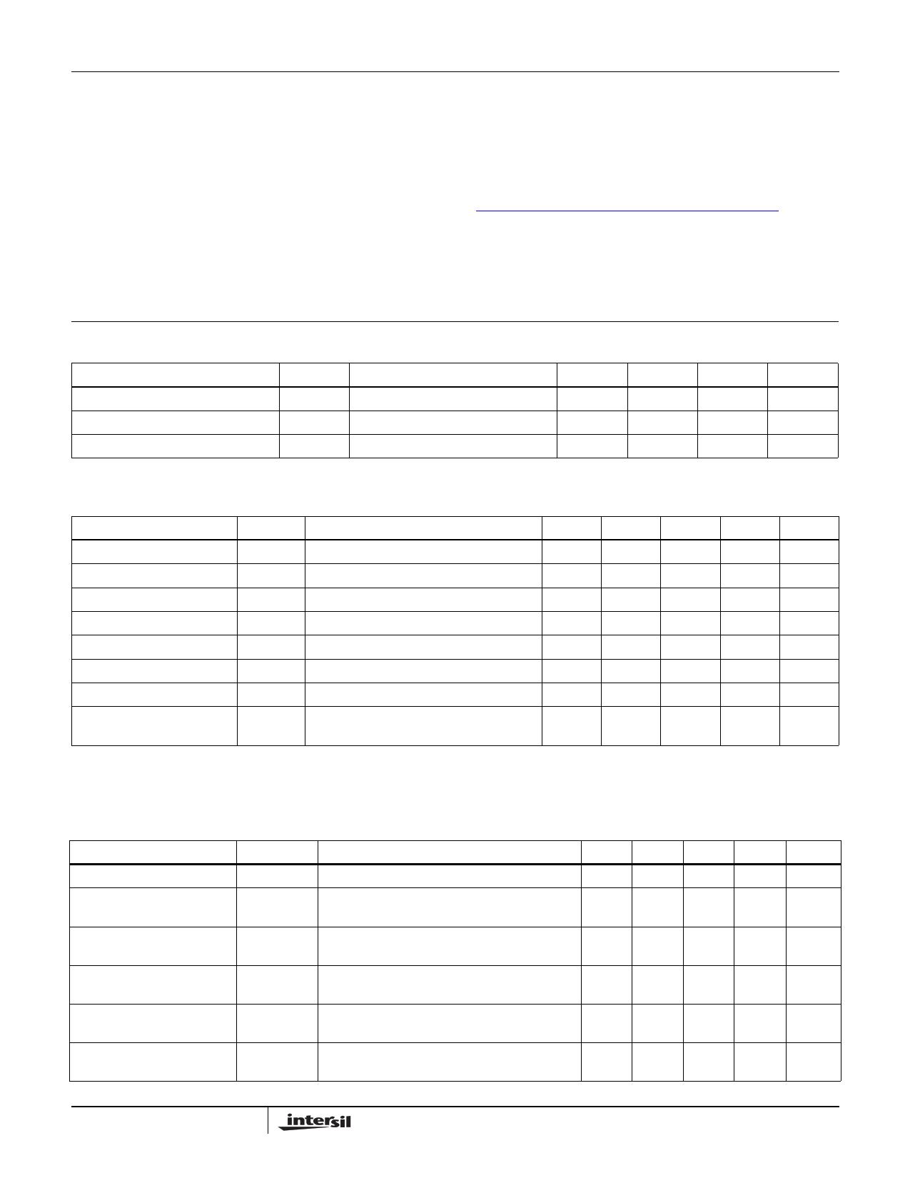 QLX4300-S45 pdf