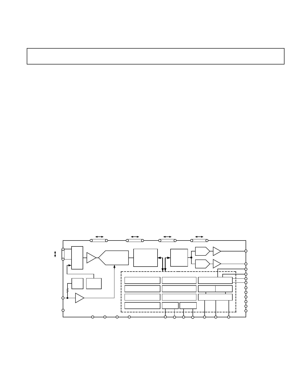ADUC812 دیتاشیت PDF