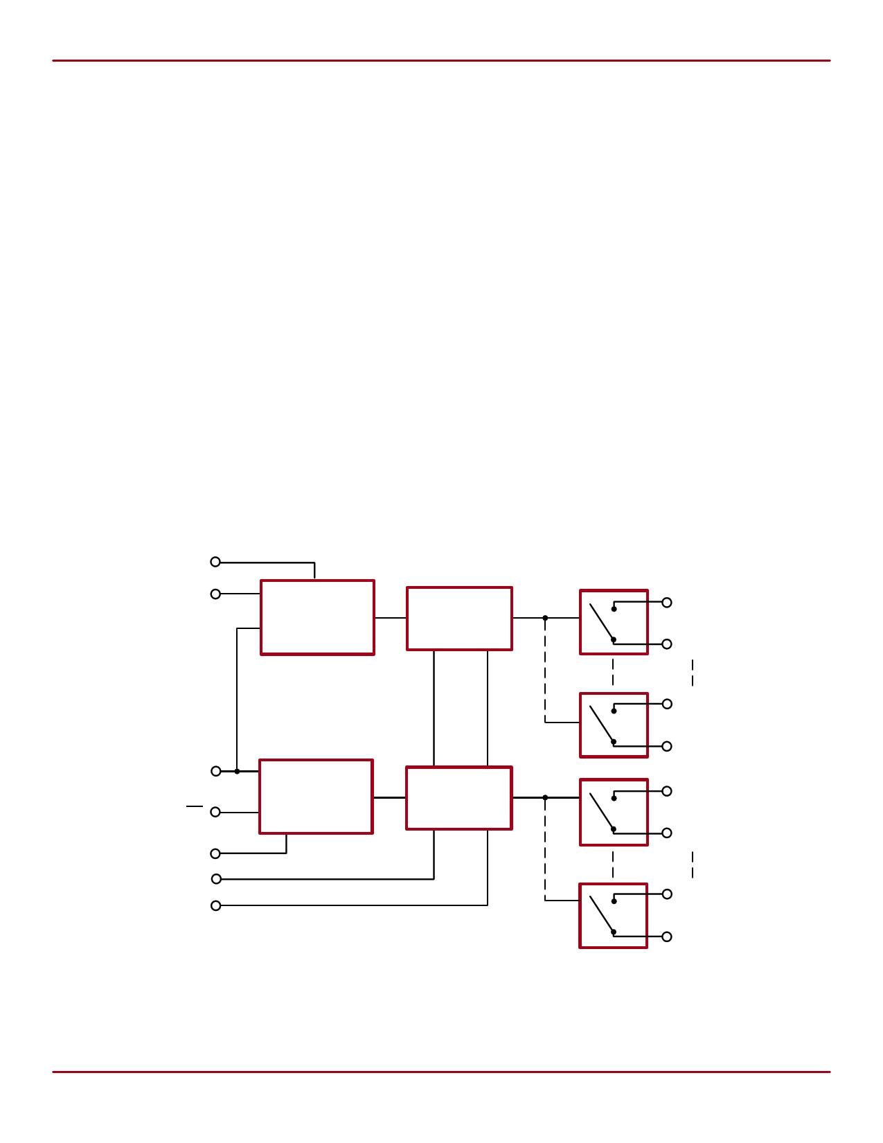 HV20822FG Datasheet, HV20822FG PDF,ピン配置, 機能