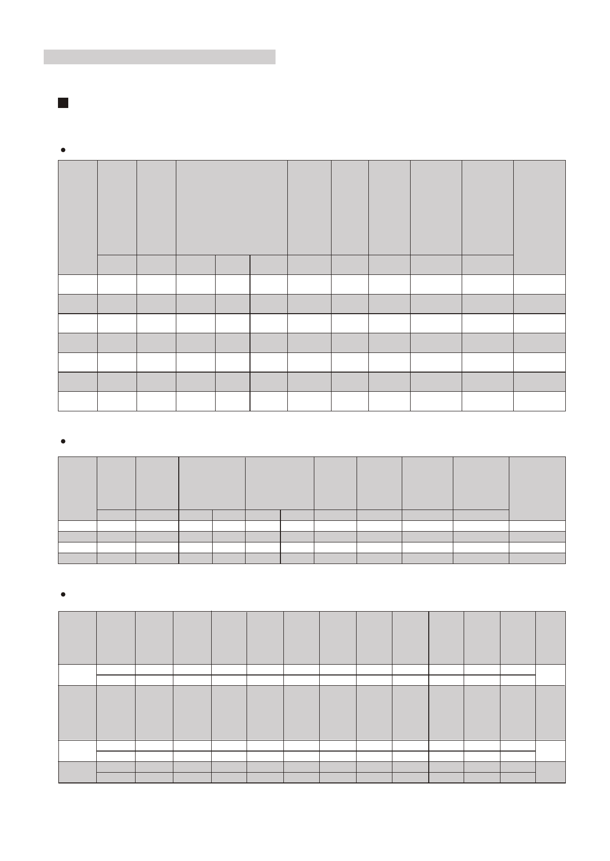 LBN4502 datasheet