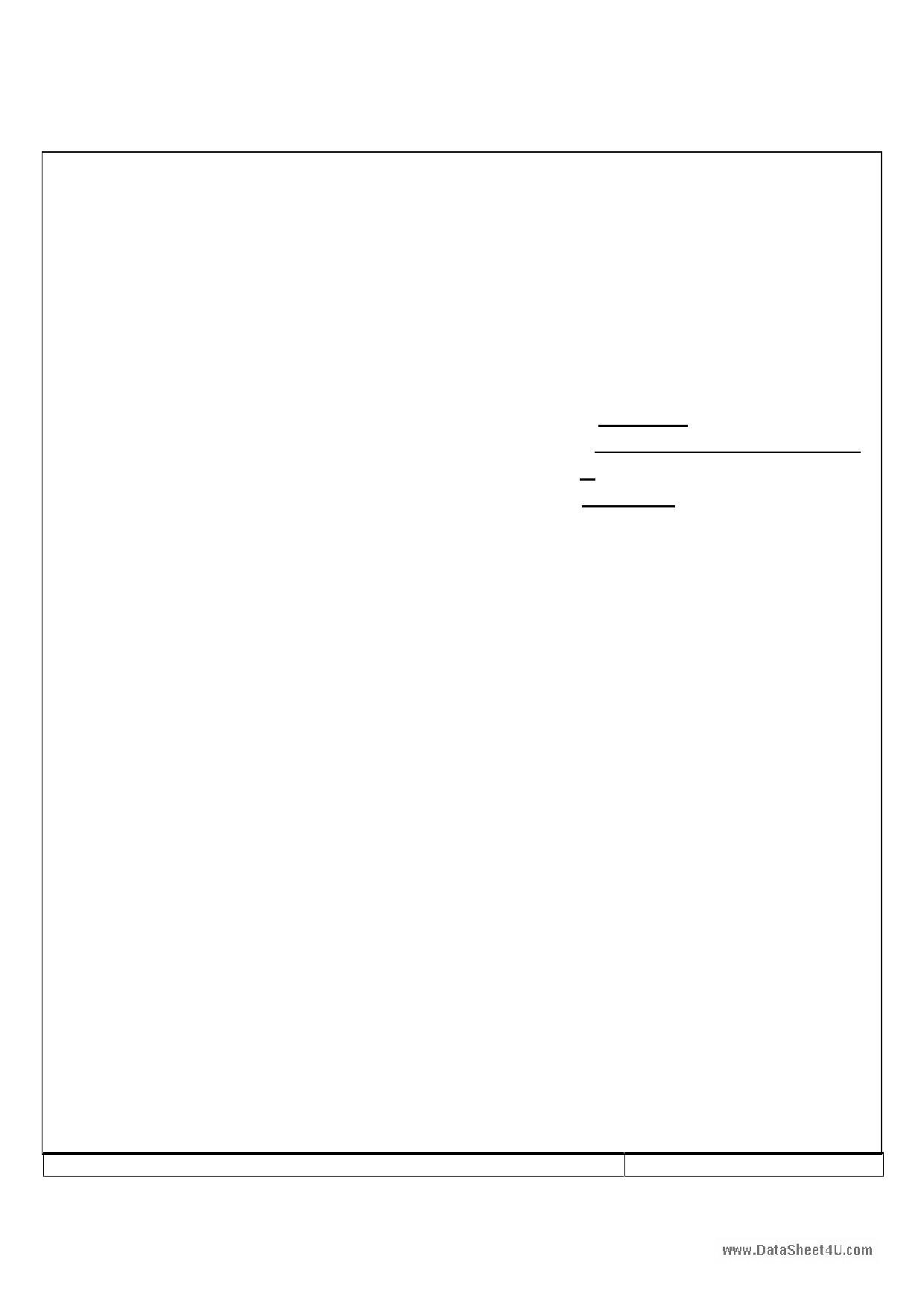 ND39R1 دیتاشیت PDF