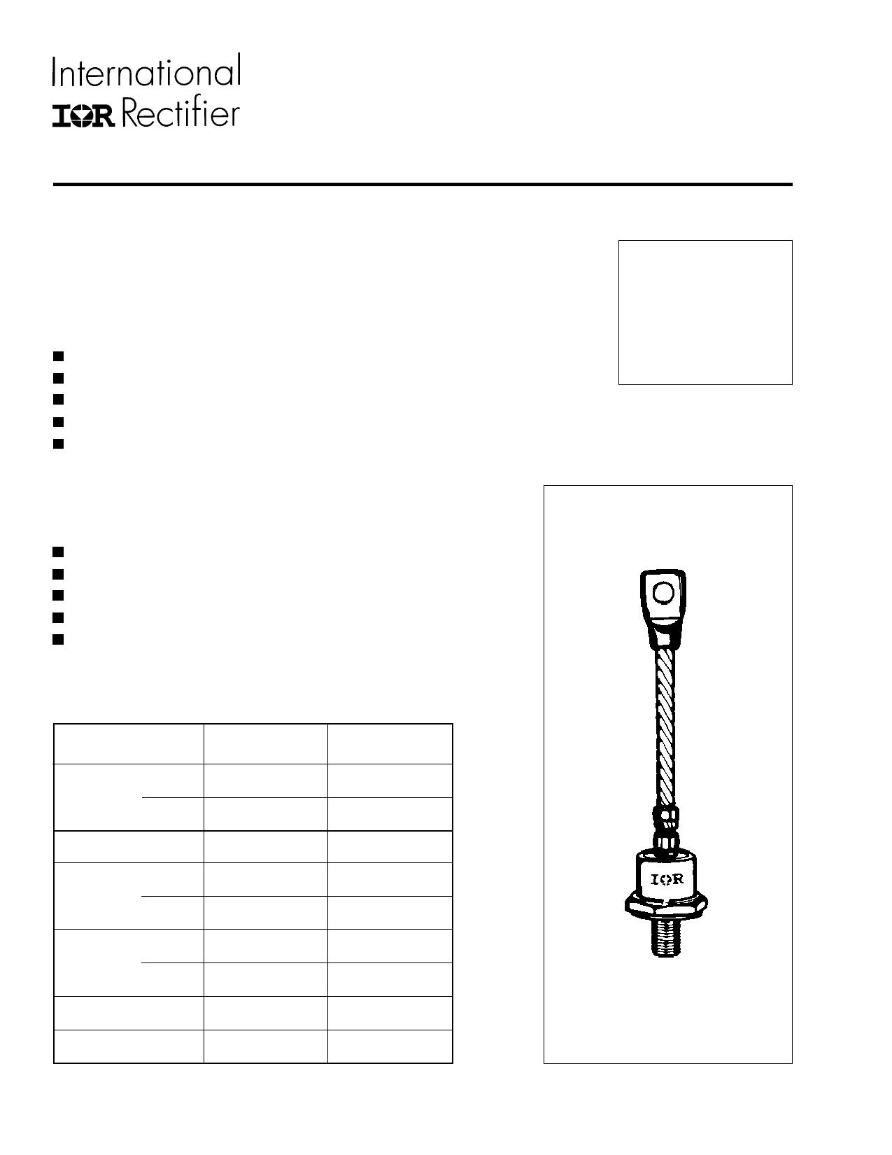150L50A datasheet, circuit