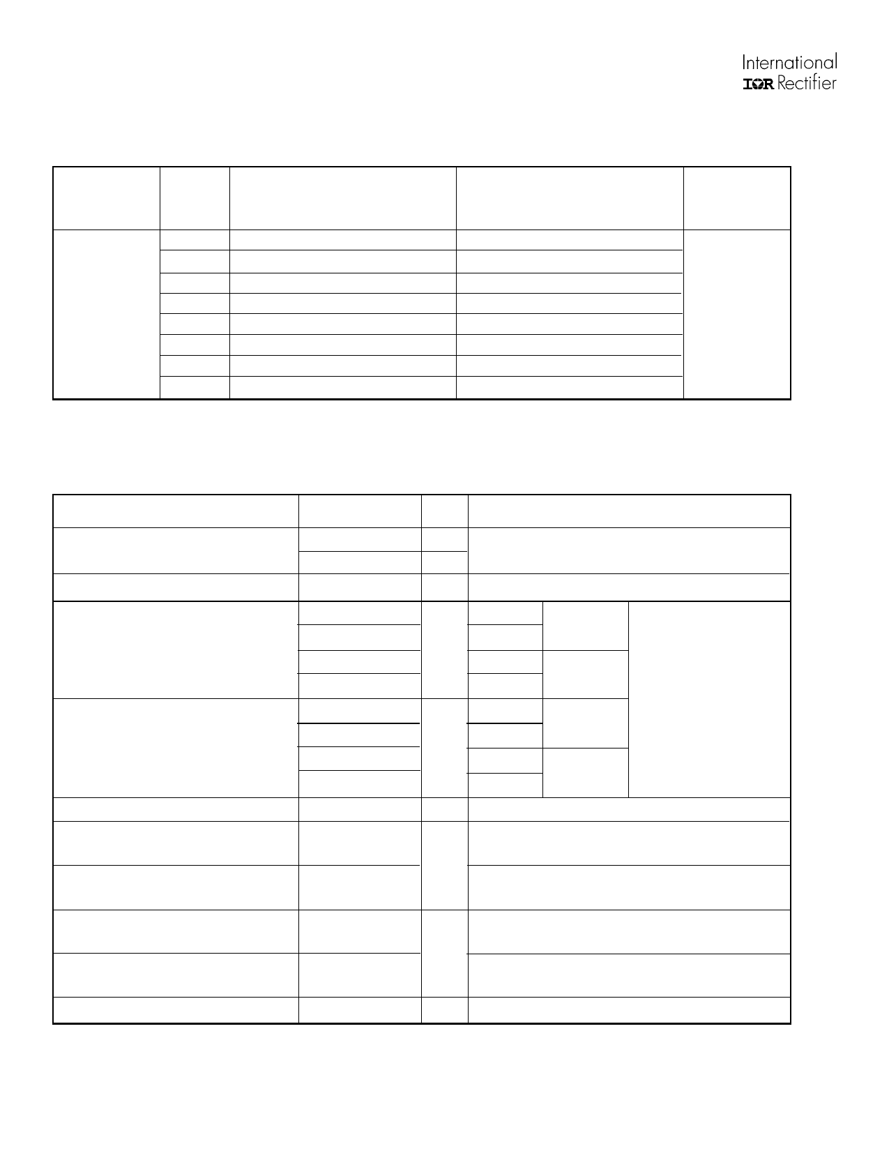 150L50A pdf, schematic