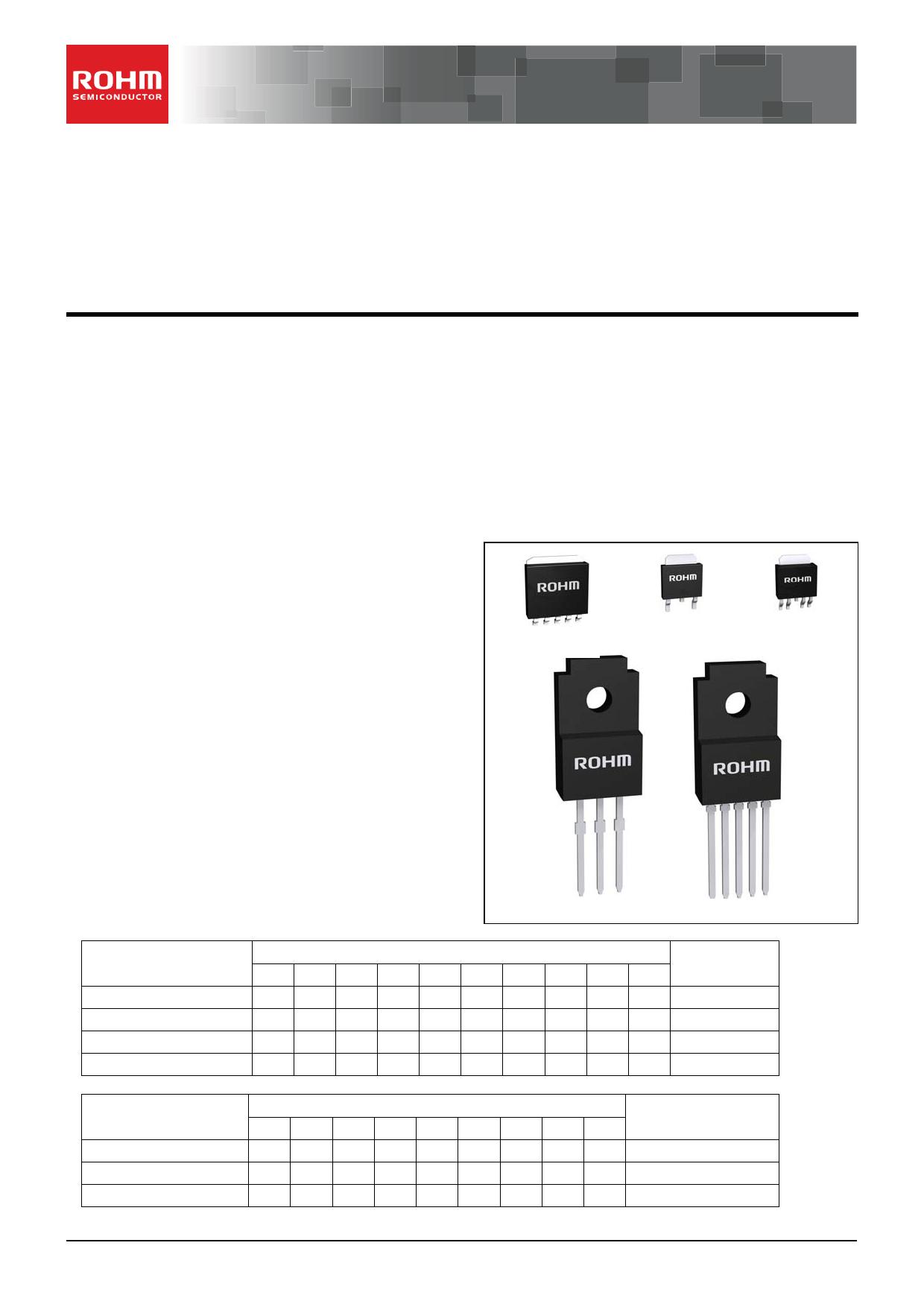 BA07CC0FP-E2 datasheet