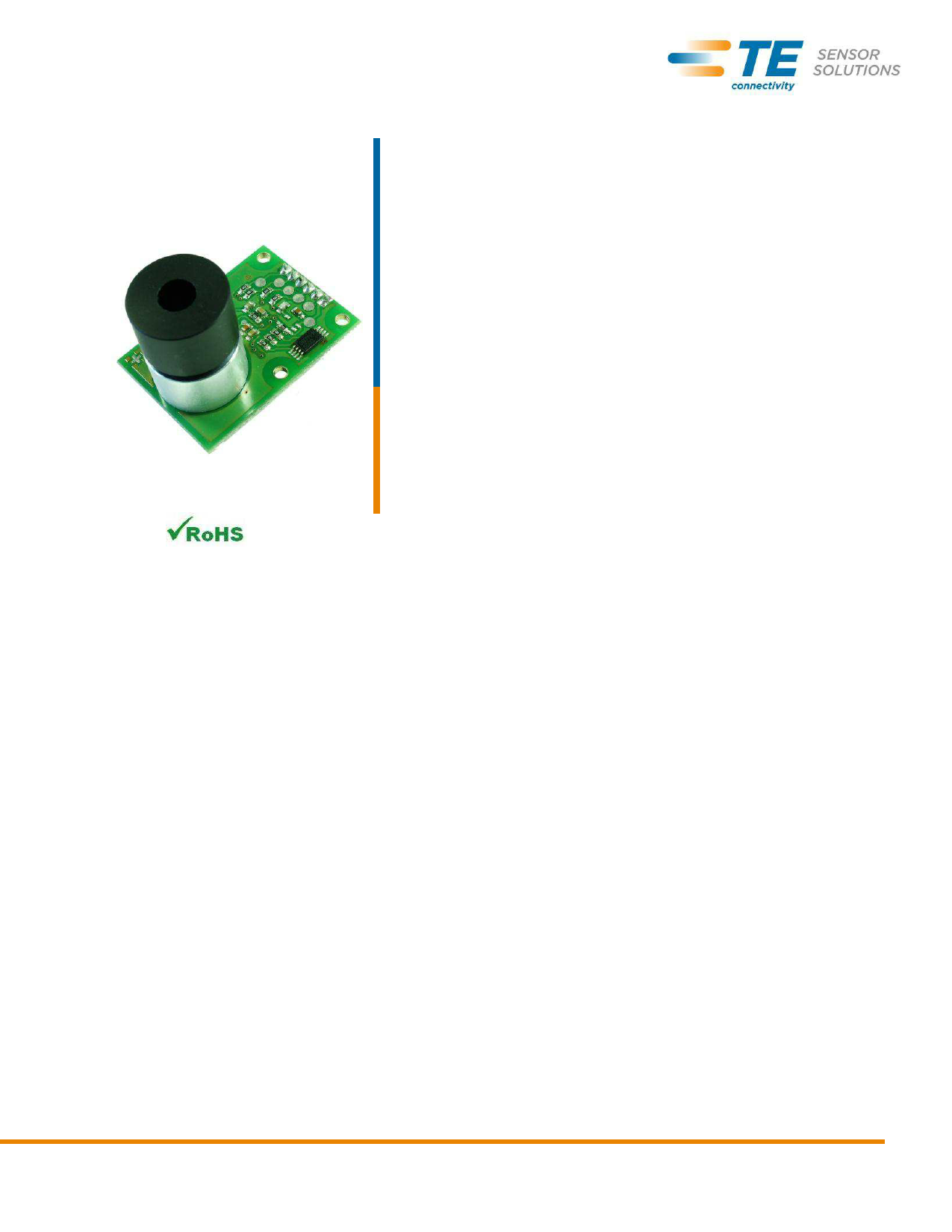 TSEV01S01C05 datasheet