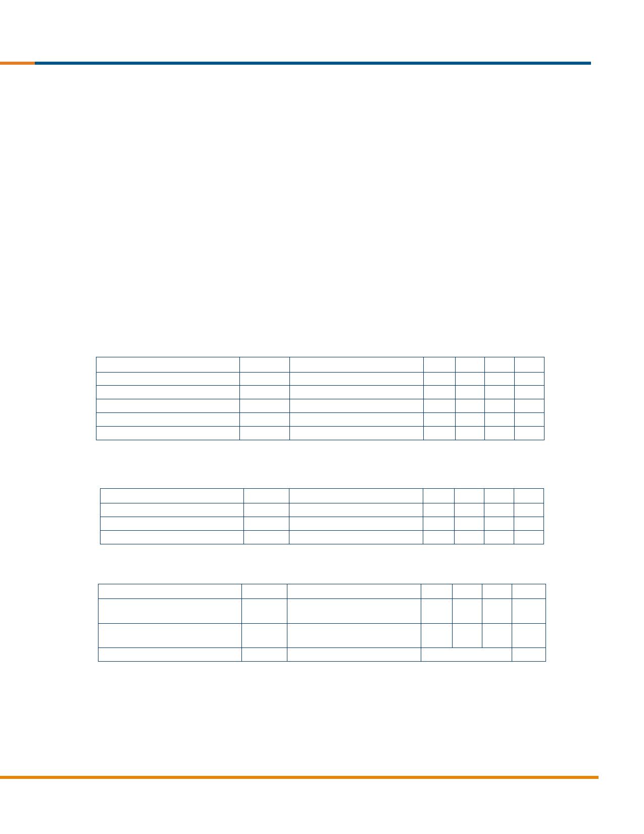 TSEV01S01C05 pdf
