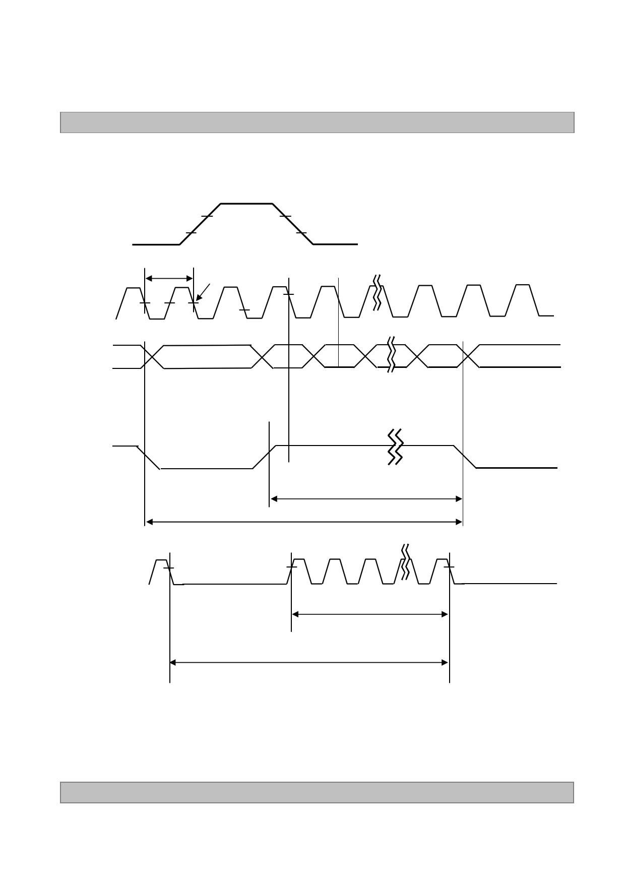 LC320WXN-SCA1 arduino