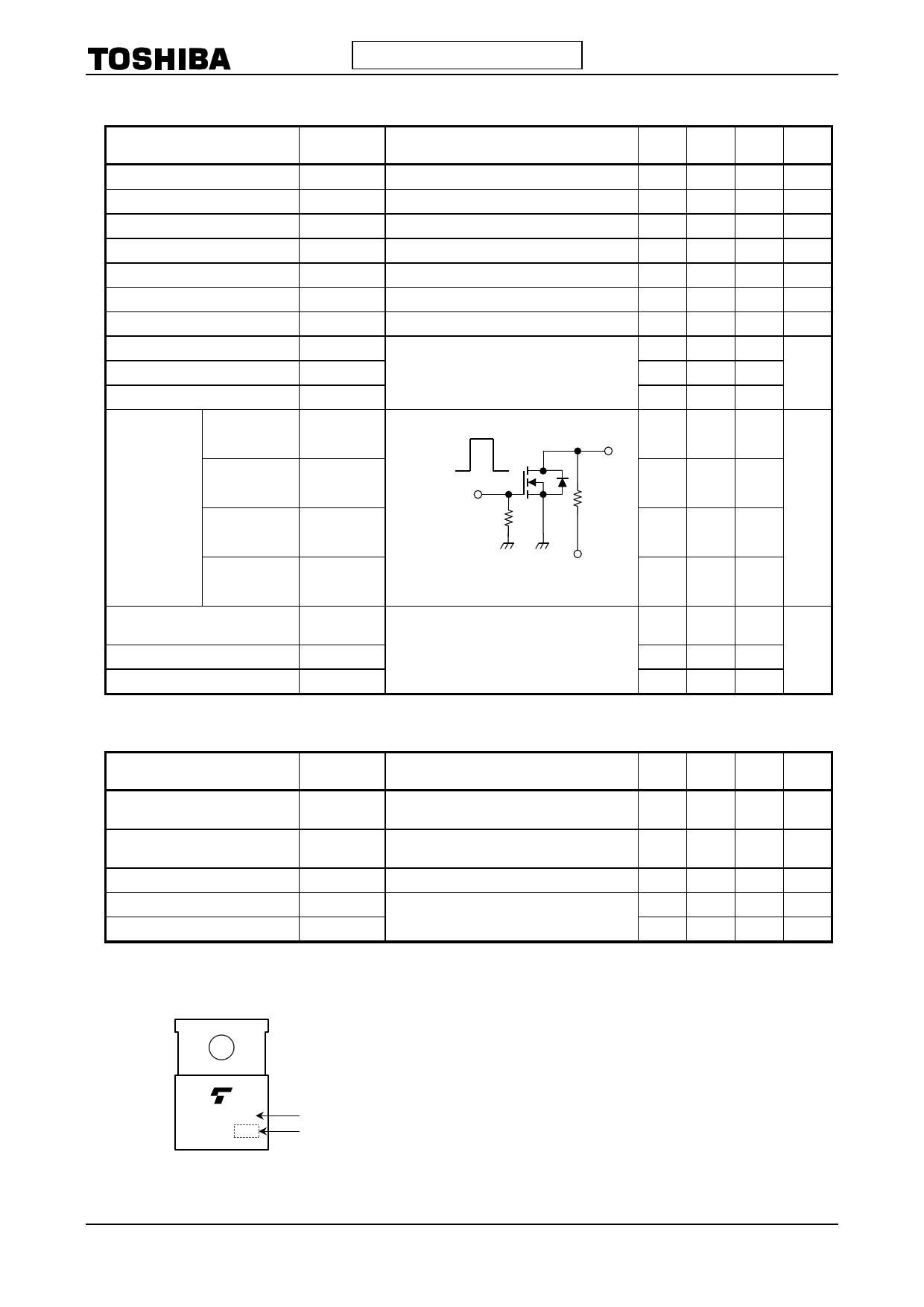 K80E08K3 pdf pinout