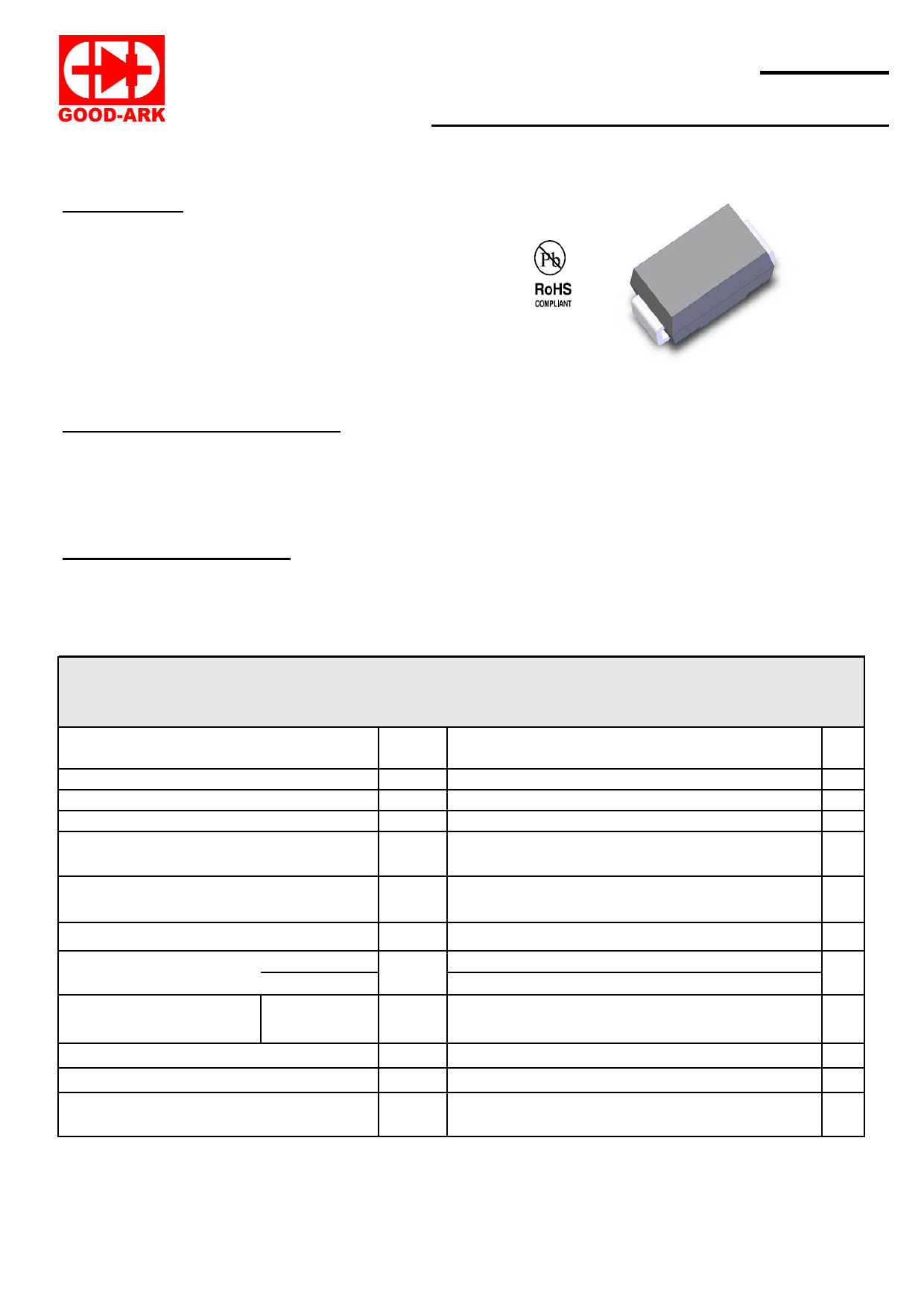 GRZ520 Datasheet, GRZ520 PDF,ピン配置, 機能
