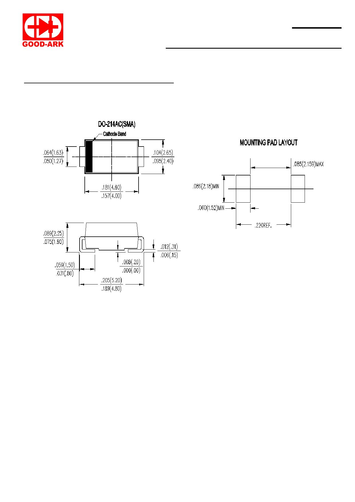 GRZ520 pdf, ピン配列