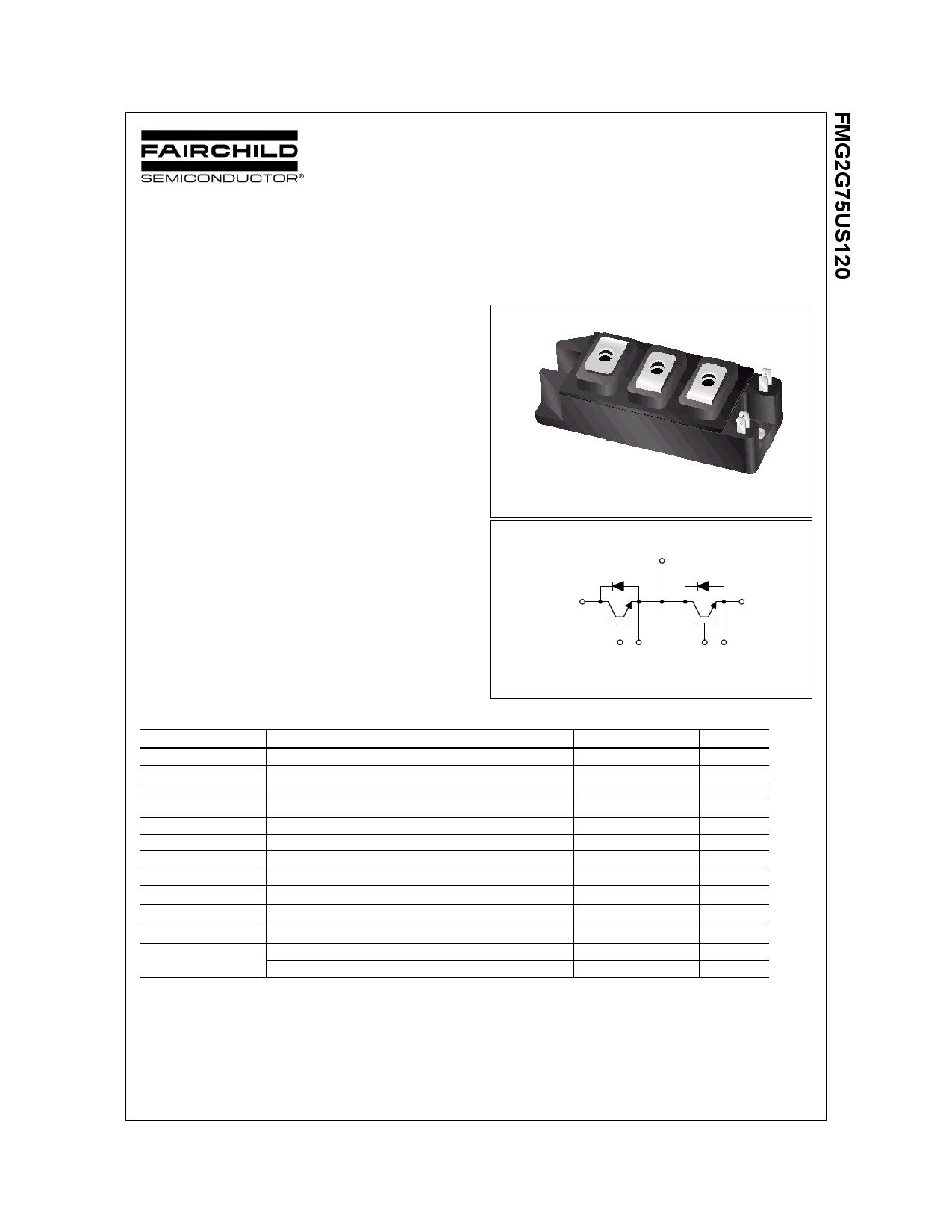 FMG2G75US120 دیتاشیت PDF