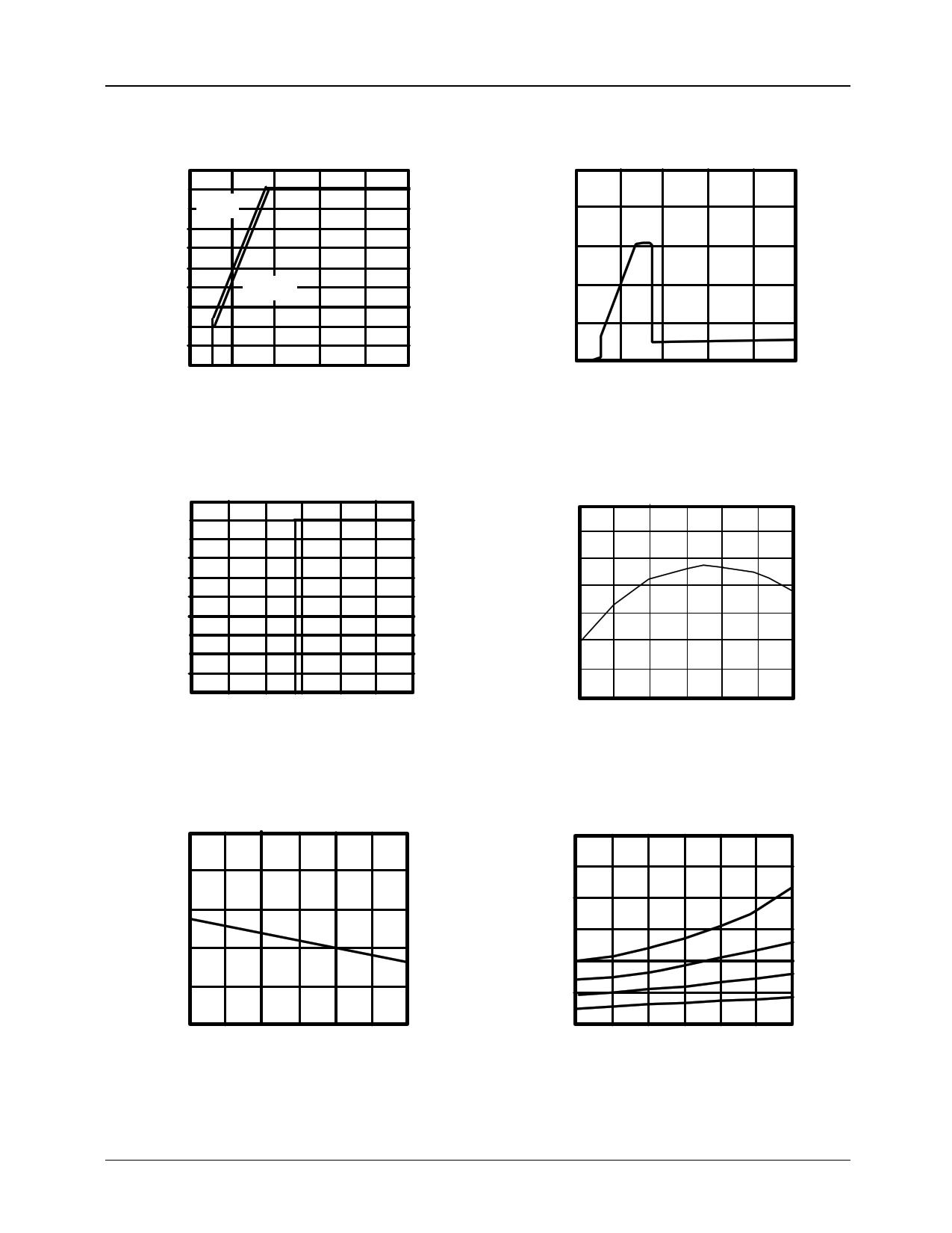 KA78R09 pdf, ピン配列