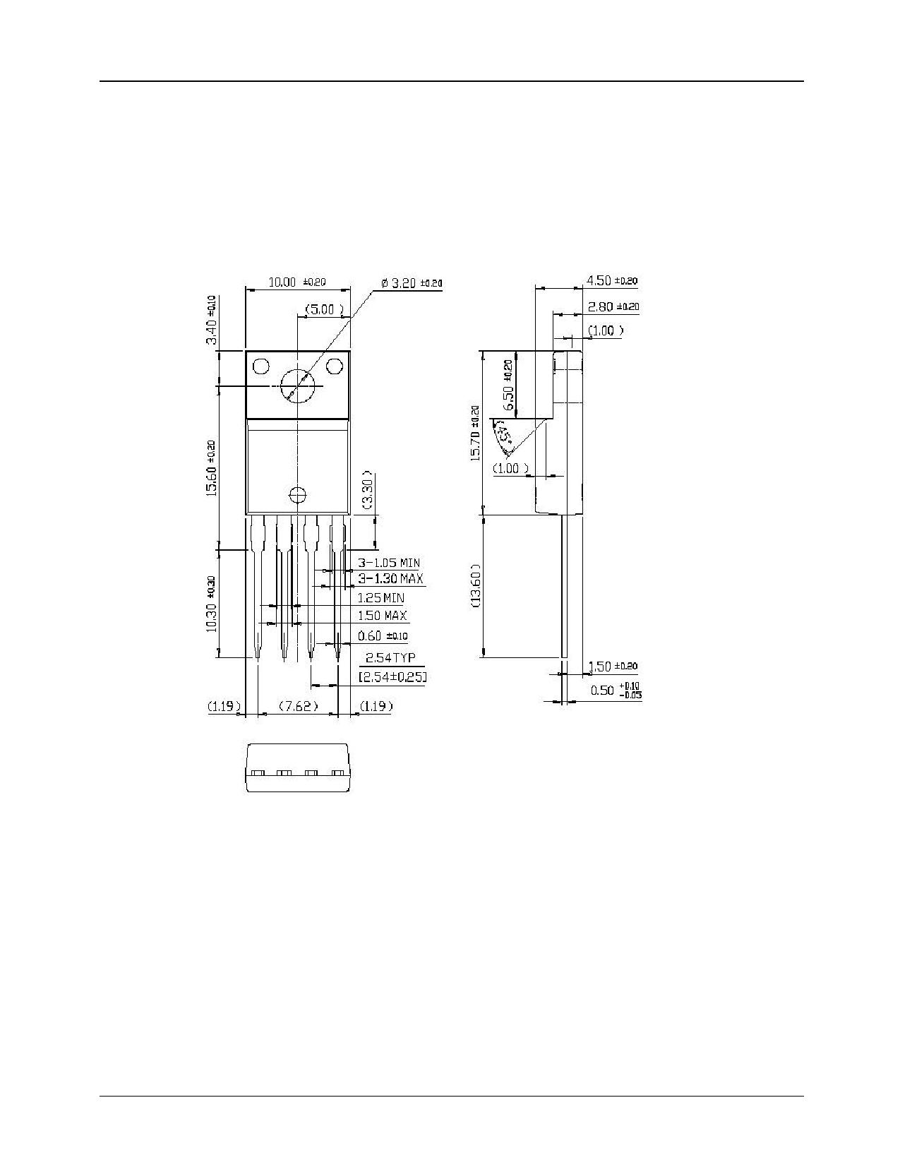 KA78R09 電子部品, 半導体