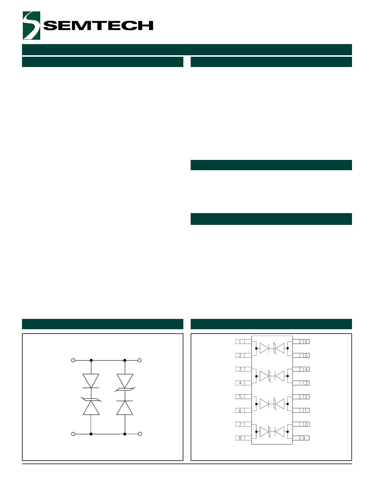 LC05-6TB datasheet